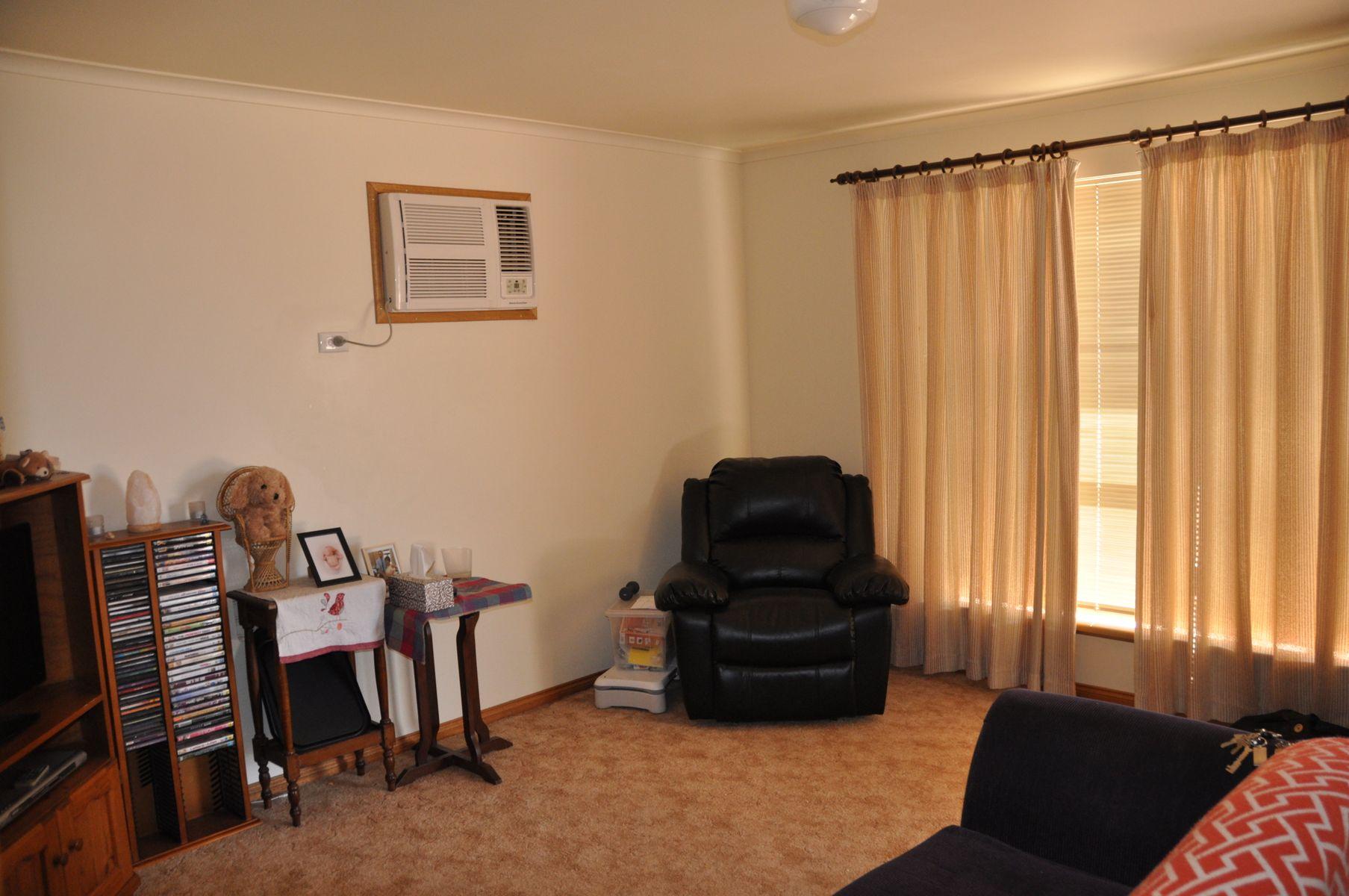 Unit 2, 3 Allen Street, Waikerie, SA 5330