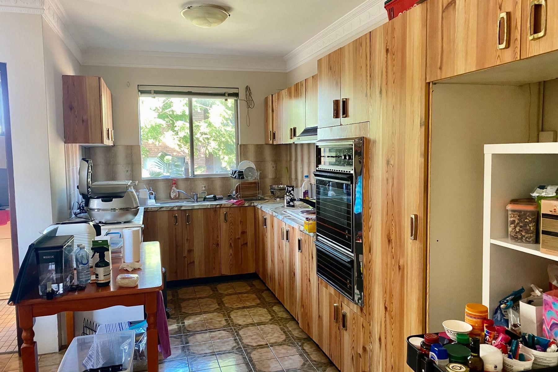 8/54-56  Wentworth Road, Strathfield, NSW 2135