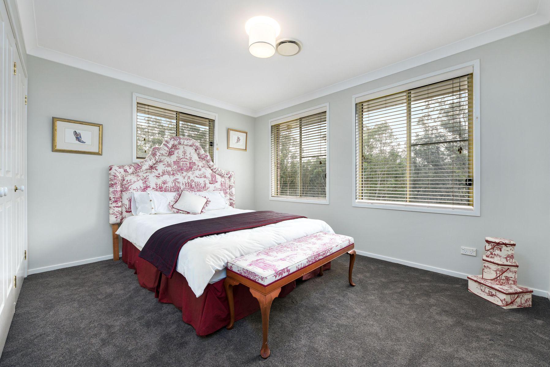 102 Springmead Drive, Denham Court, NSW 2565