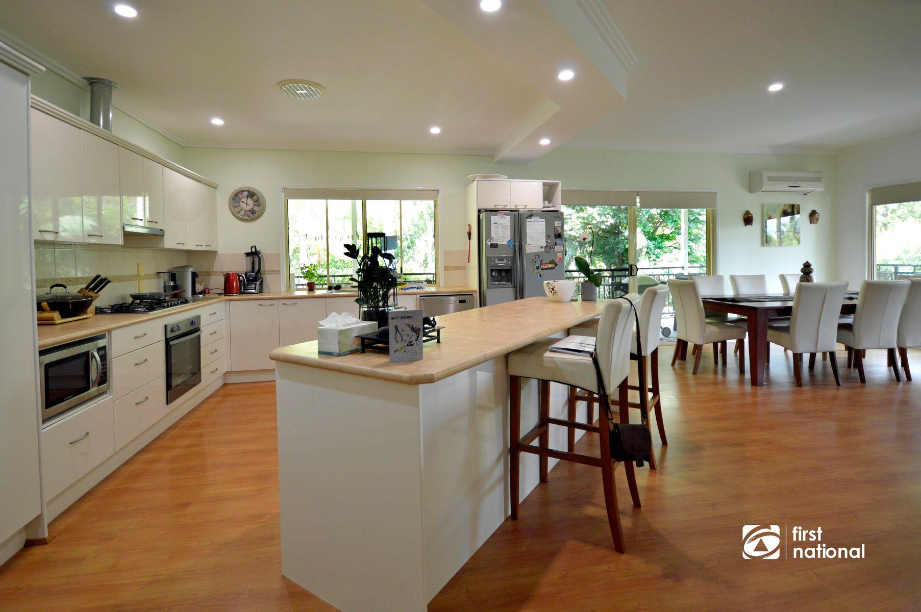 10-12 Sumba Court, Tamborine Mountain, QLD 4272