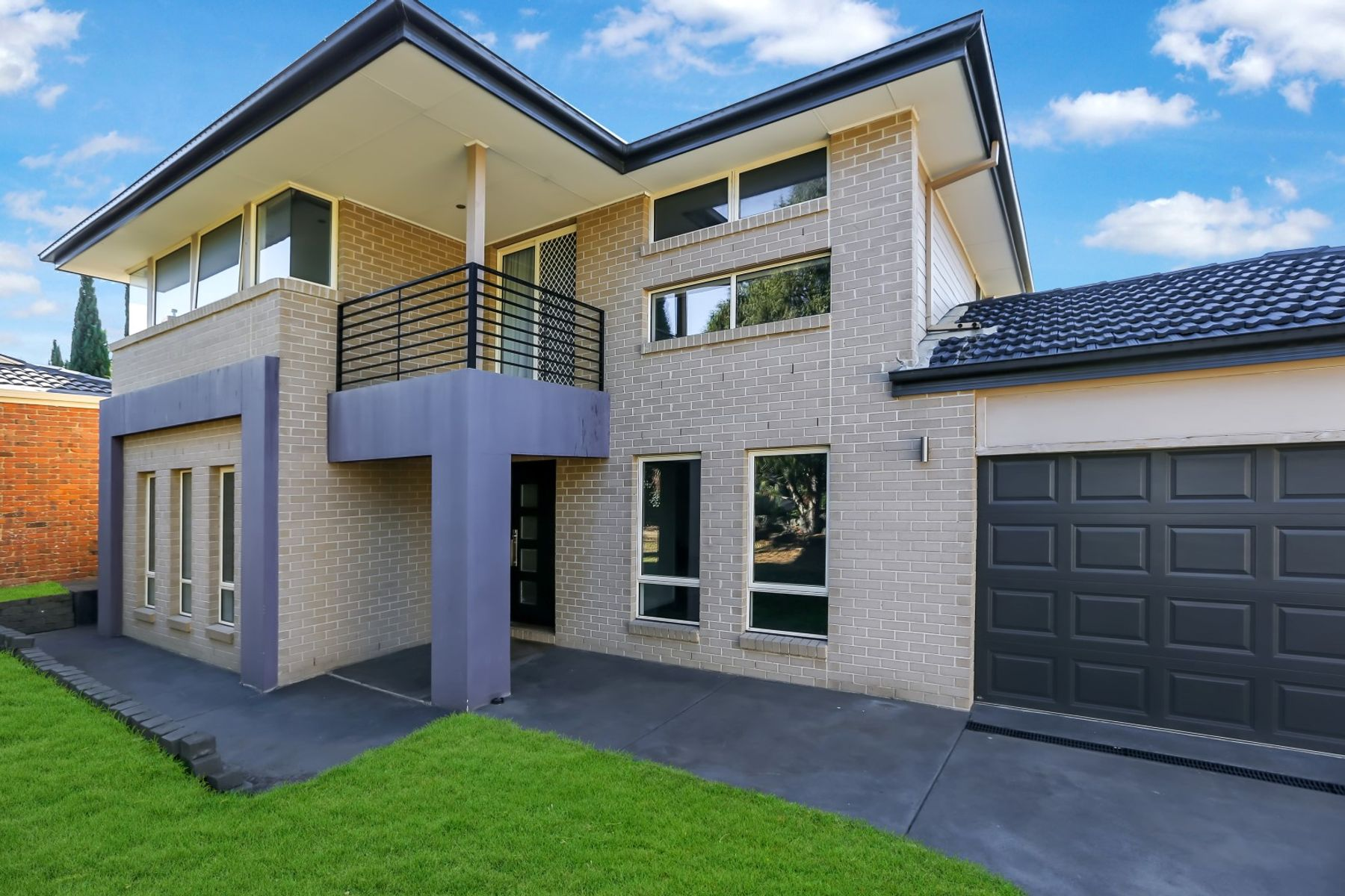 1 Lamont Court, Wantirna South, VIC 3152