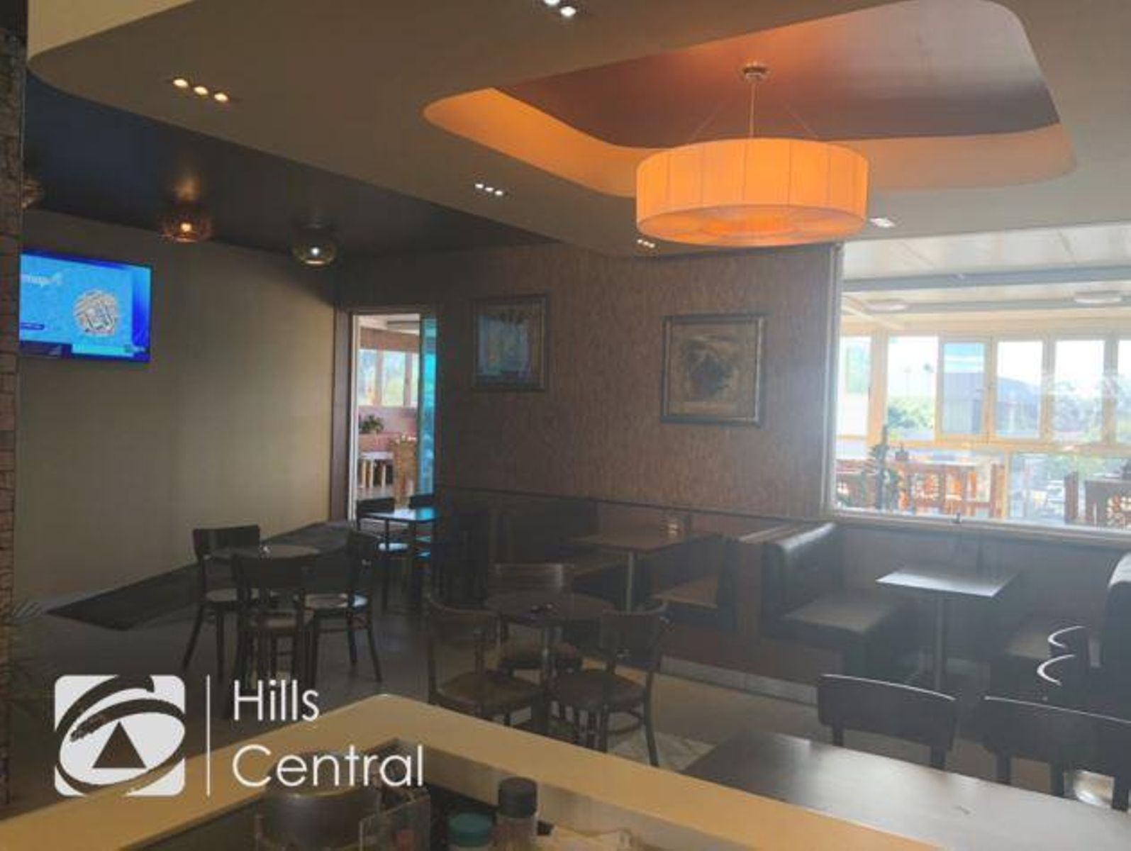 256A Old Northern Road, Castle Hill, NSW 2154