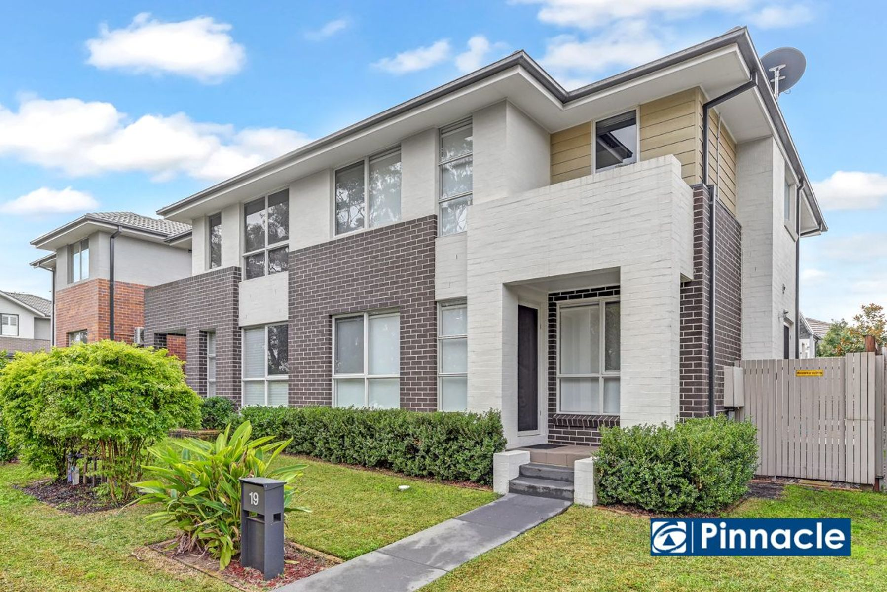 19 Three Bees Drive, Glenfield, NSW 2167