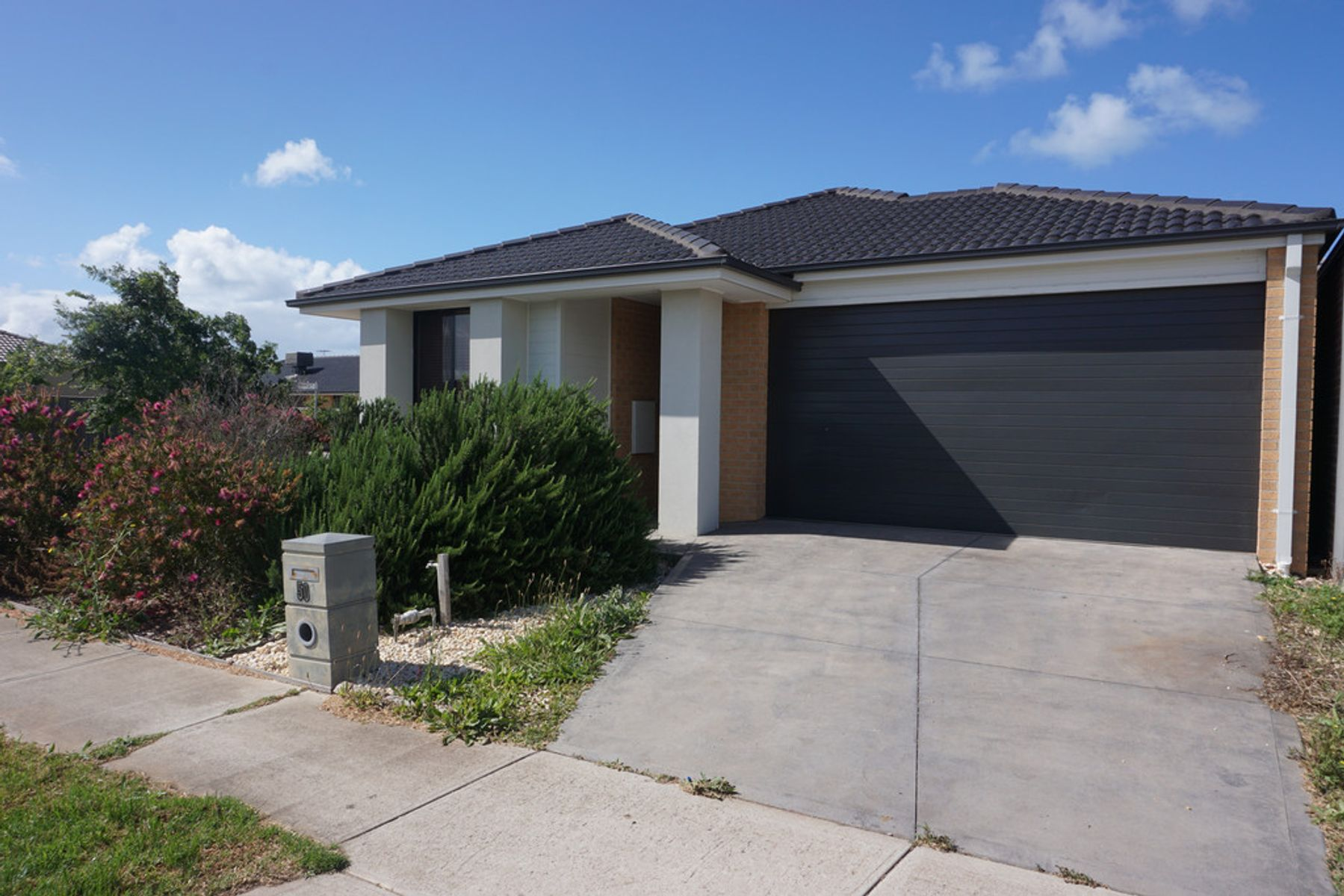 50 Waves Drive, Point Cook, VIC 3030