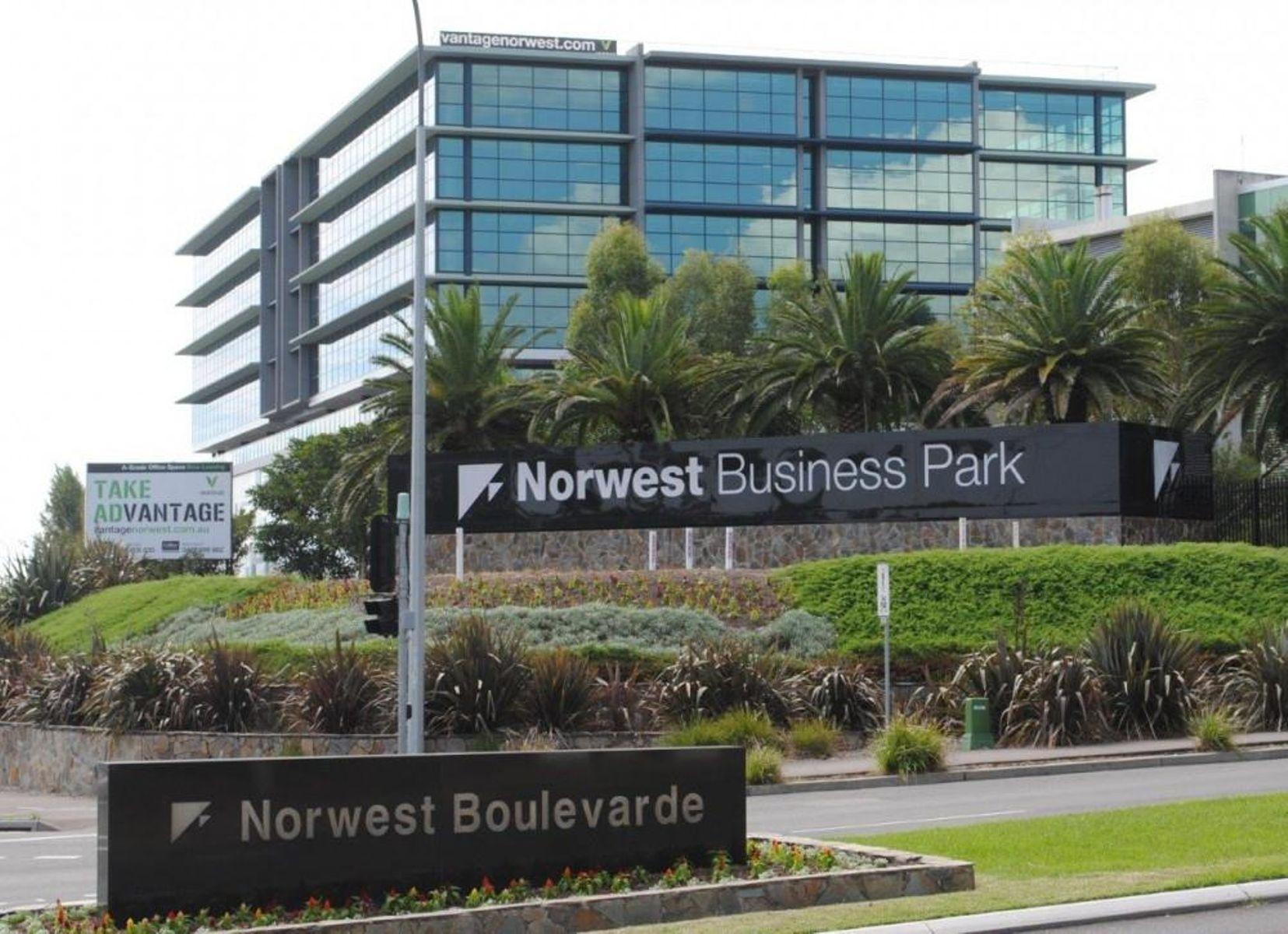 7-9 Irvine Place, Bella Vista, NSW 2153