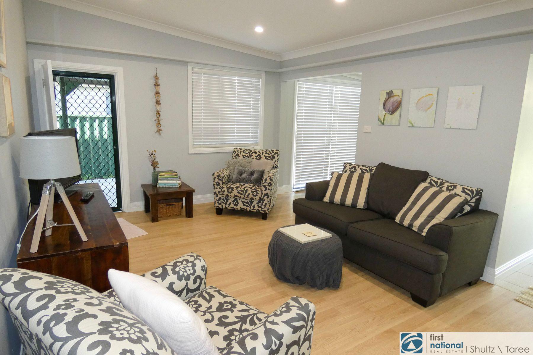 58 High Street, Cundletown, NSW 2430