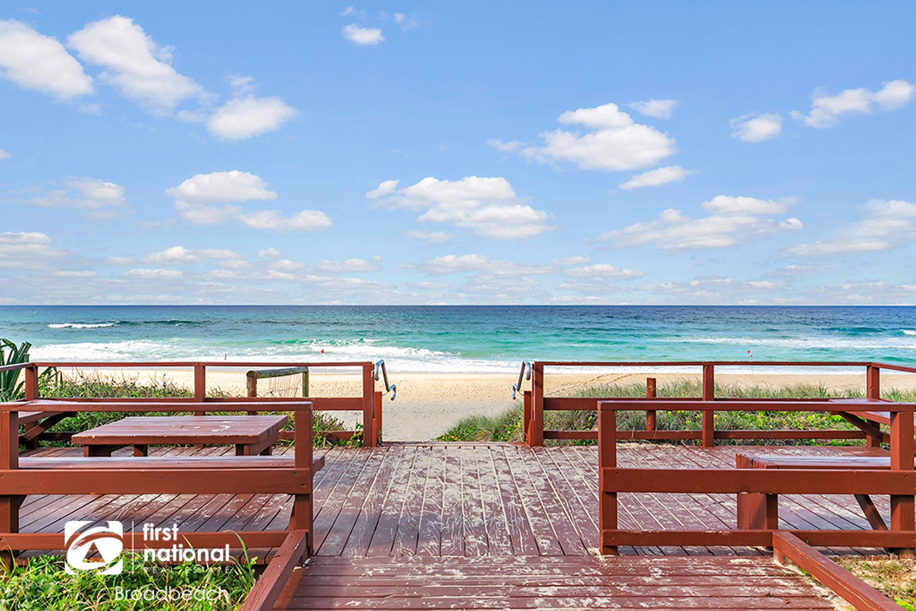 12/26 Montana Road, Mermaid Beach, QLD 4218