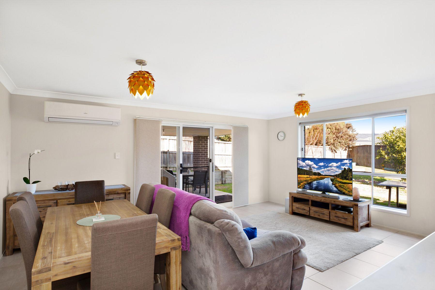 63 Saddlers Drive, Gillieston Heights, NSW 2321