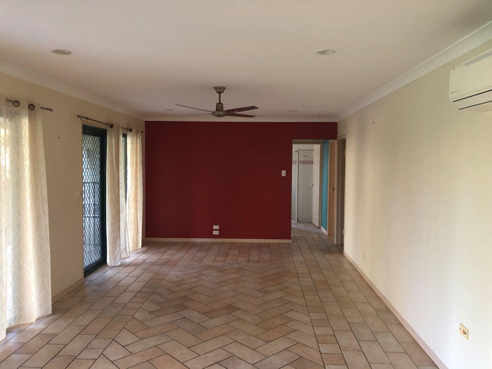 37 Johnson Avenue, Seaforth, QLD 4741