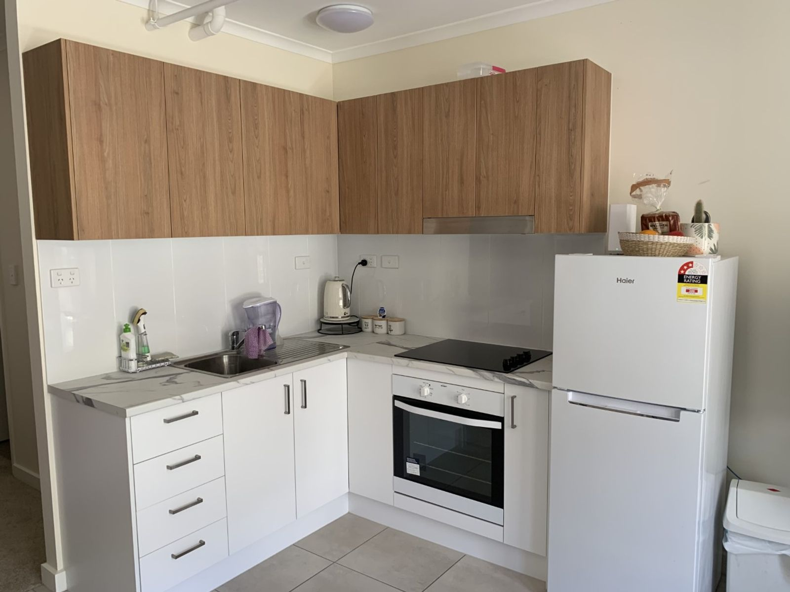 53/6 Stephens Road, Alice Springs, NT 0870
