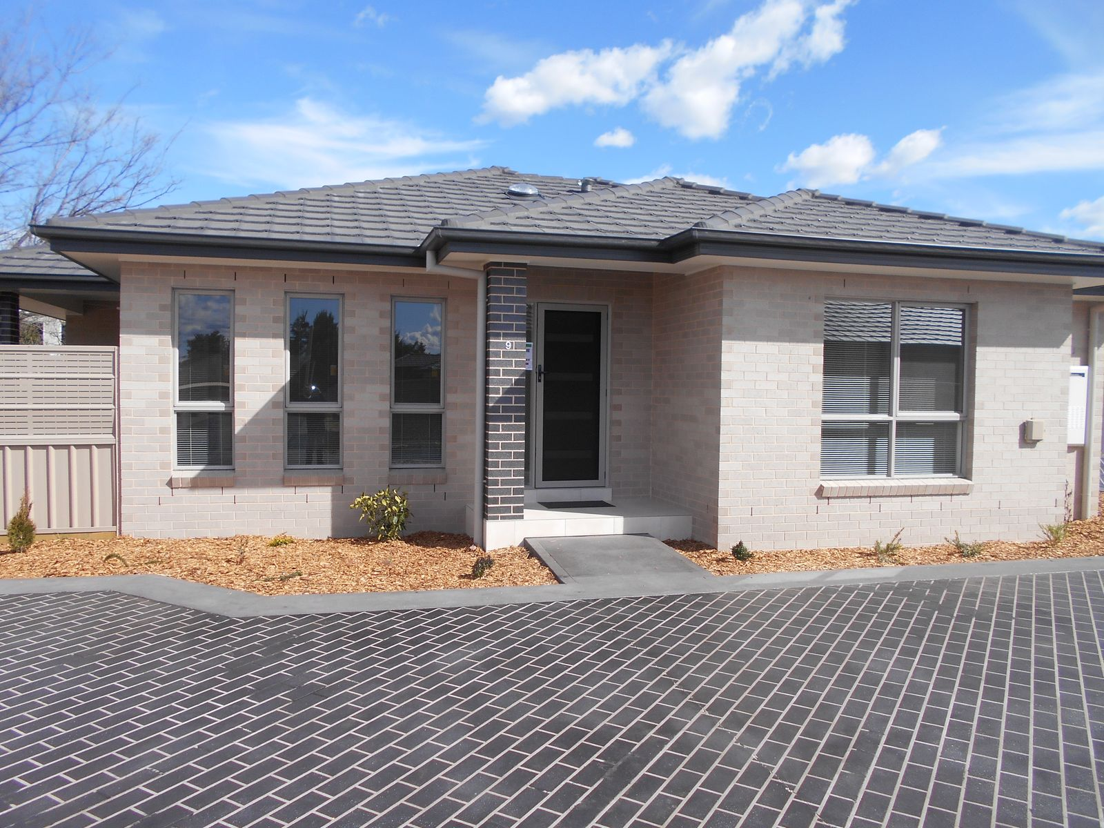 9/20 Burrundulla Avenue, Mudgee, NSW 2850