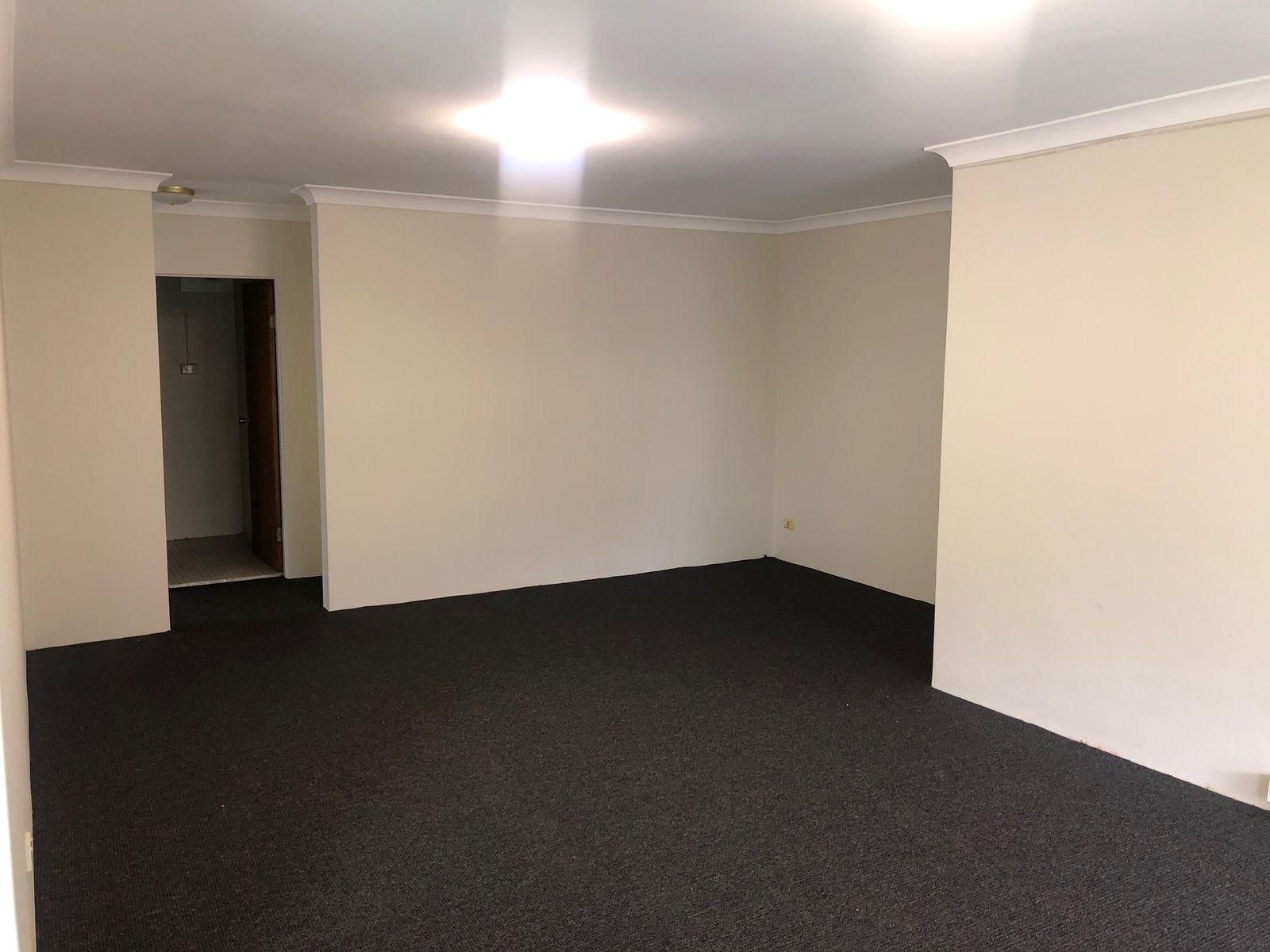 7/30A Union Road, Penrith, NSW 2750