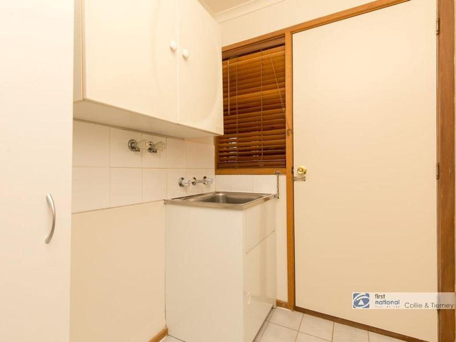 12/2 West Road, Buronga, NSW 2739