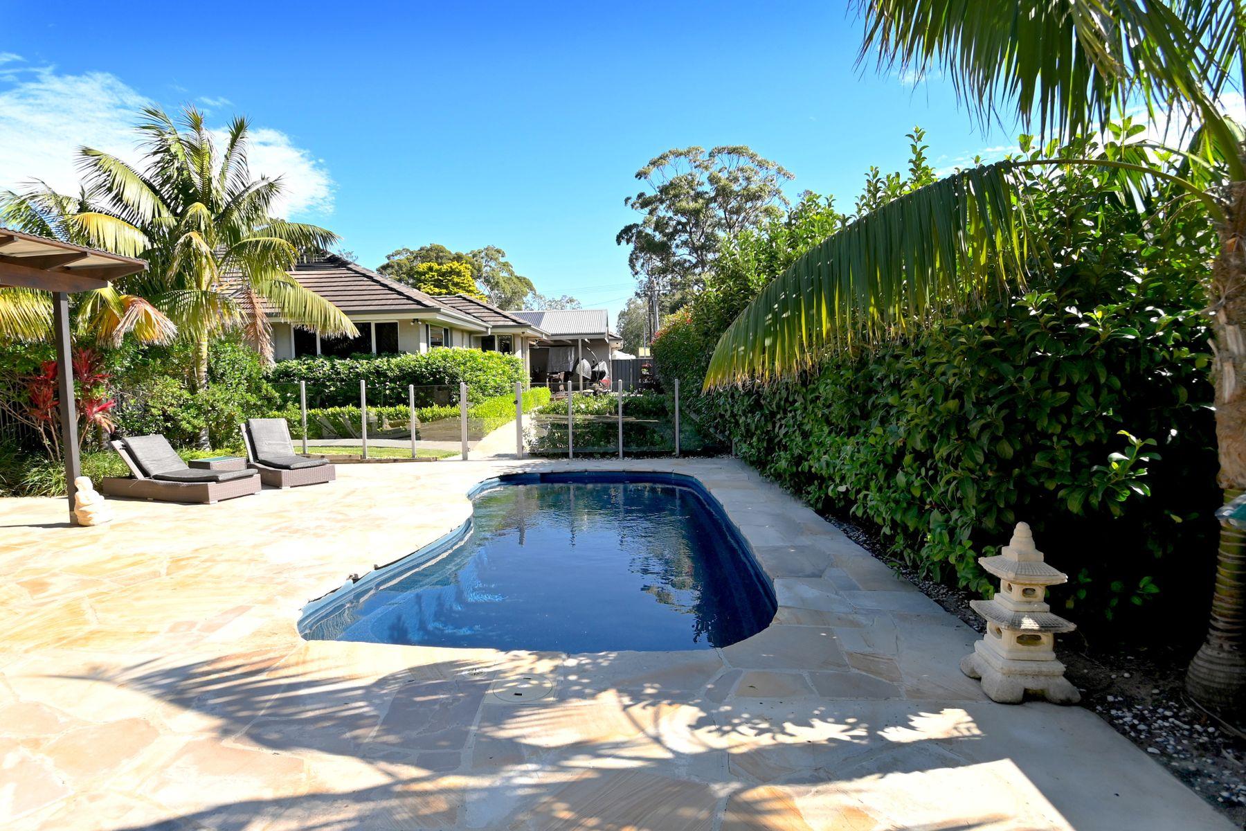 26 Chapman Street, Callala Bay, NSW 2540