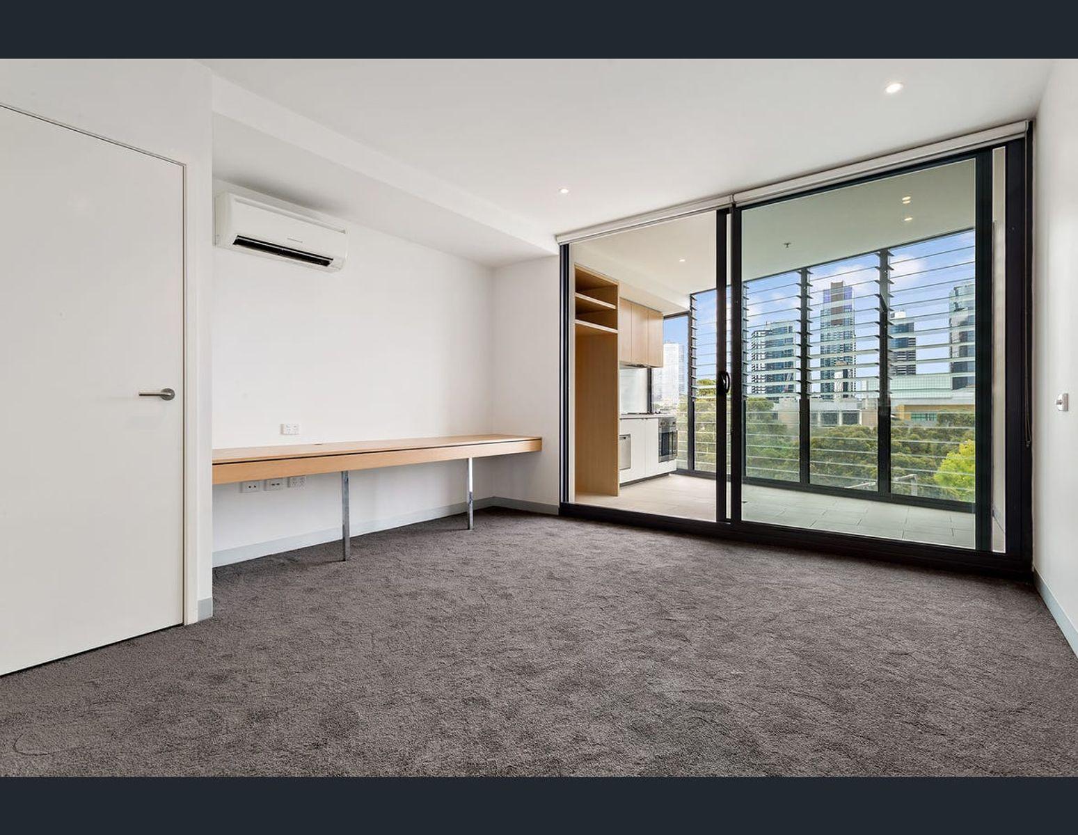 603/565 Flinders Street, Melbourne, VIC 3000