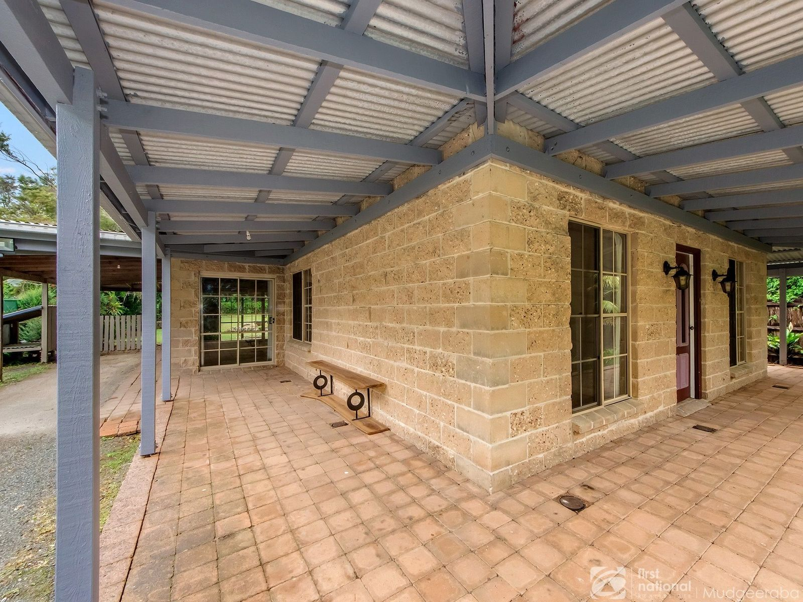 2364 Springbrook Road, Springbrook, QLD 4213
