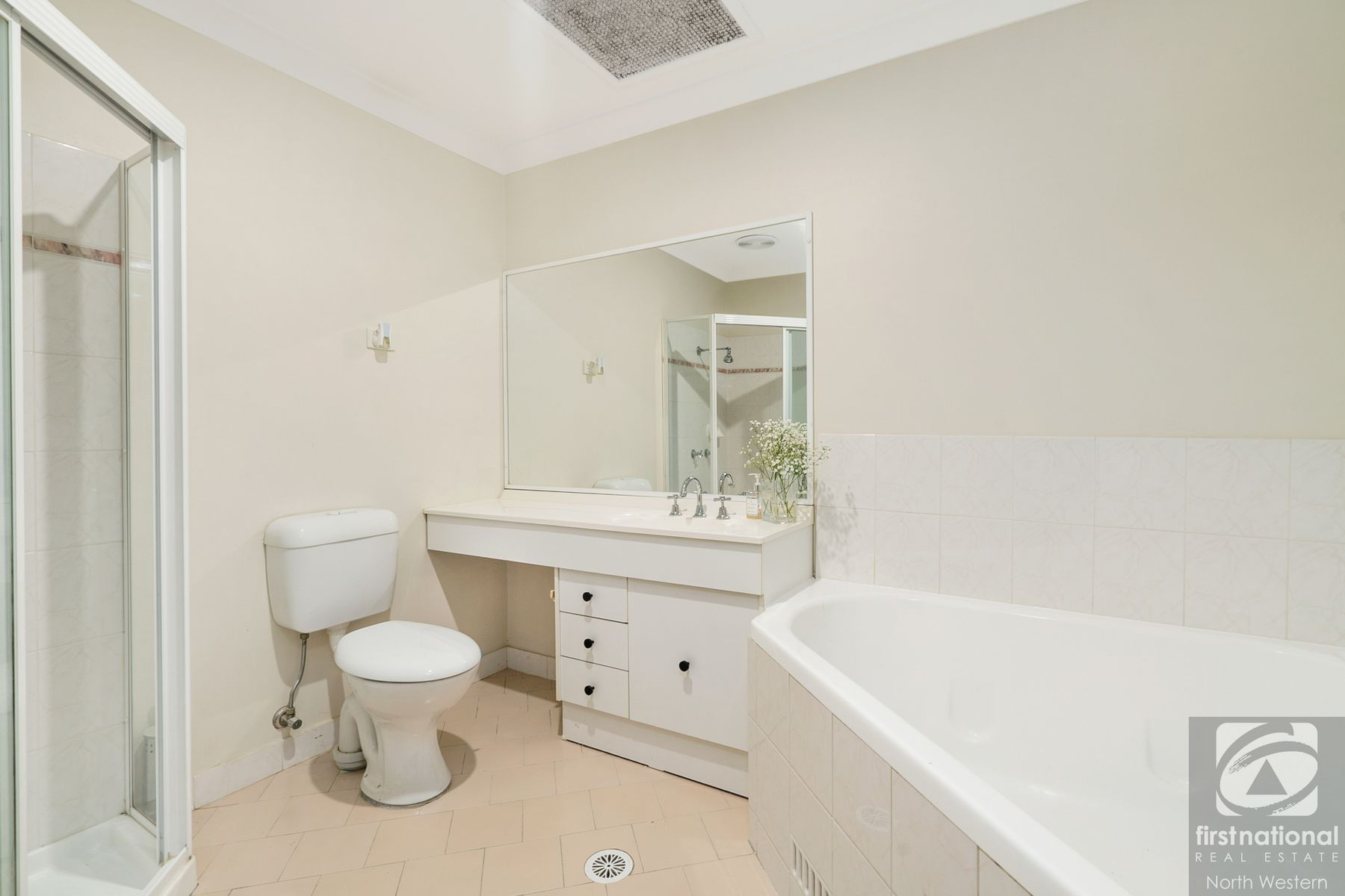 13/5 Audrey Place, Quakers Hill, NSW 2763