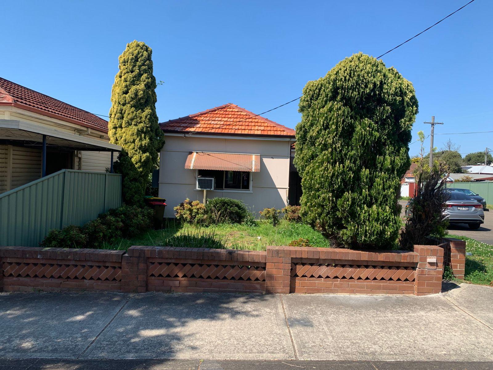 49 Yillowra Street, Auburn, NSW 2144