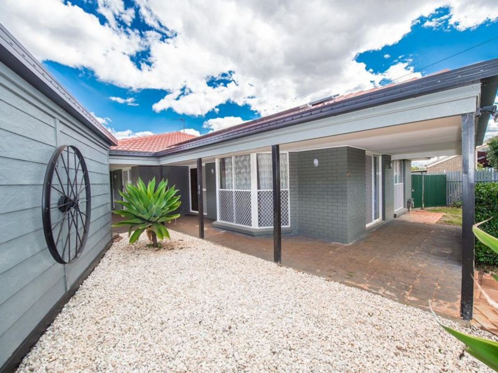 10 Kingsford Smith Drive, Wilsonton, QLD 4350