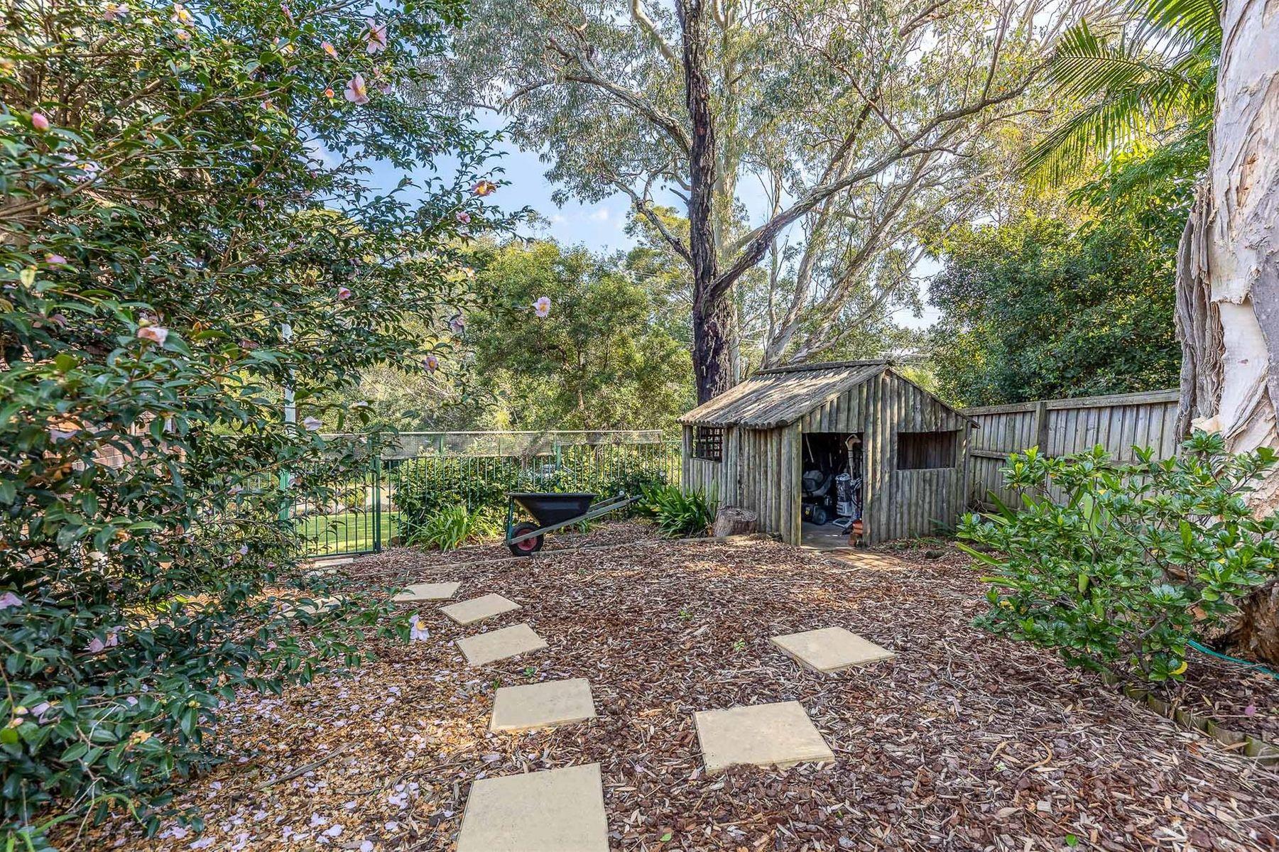 30 Goodin Road, Baulkham Hills, NSW 2153