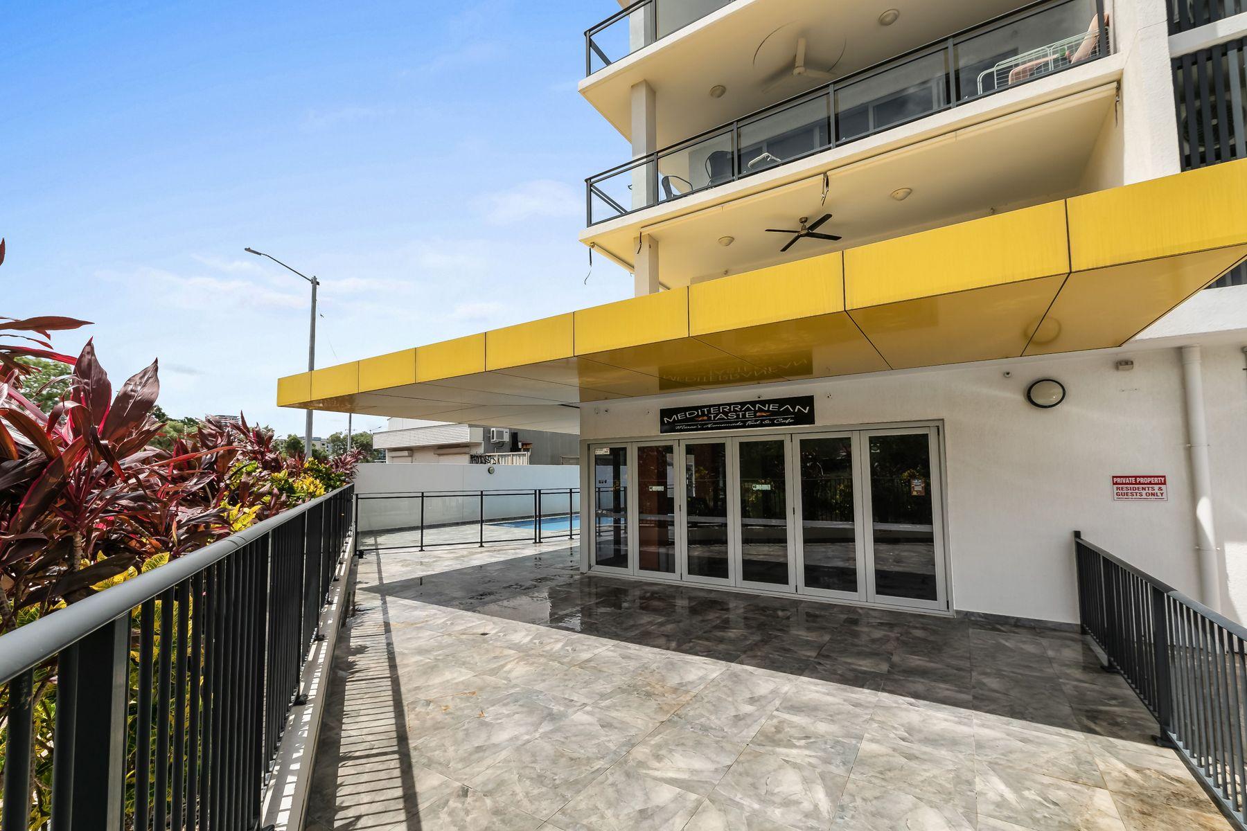Unit G5/6 Finniss Street, Darwin City, NT 0800