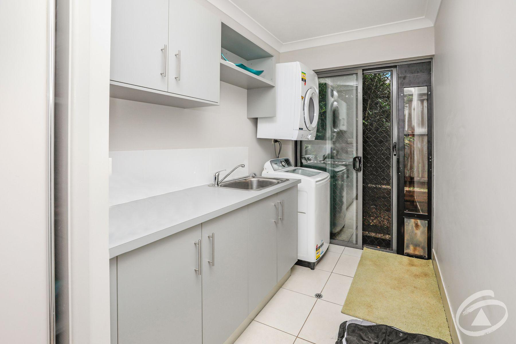 13 Propeller Court, Trinity Beach, QLD 4879