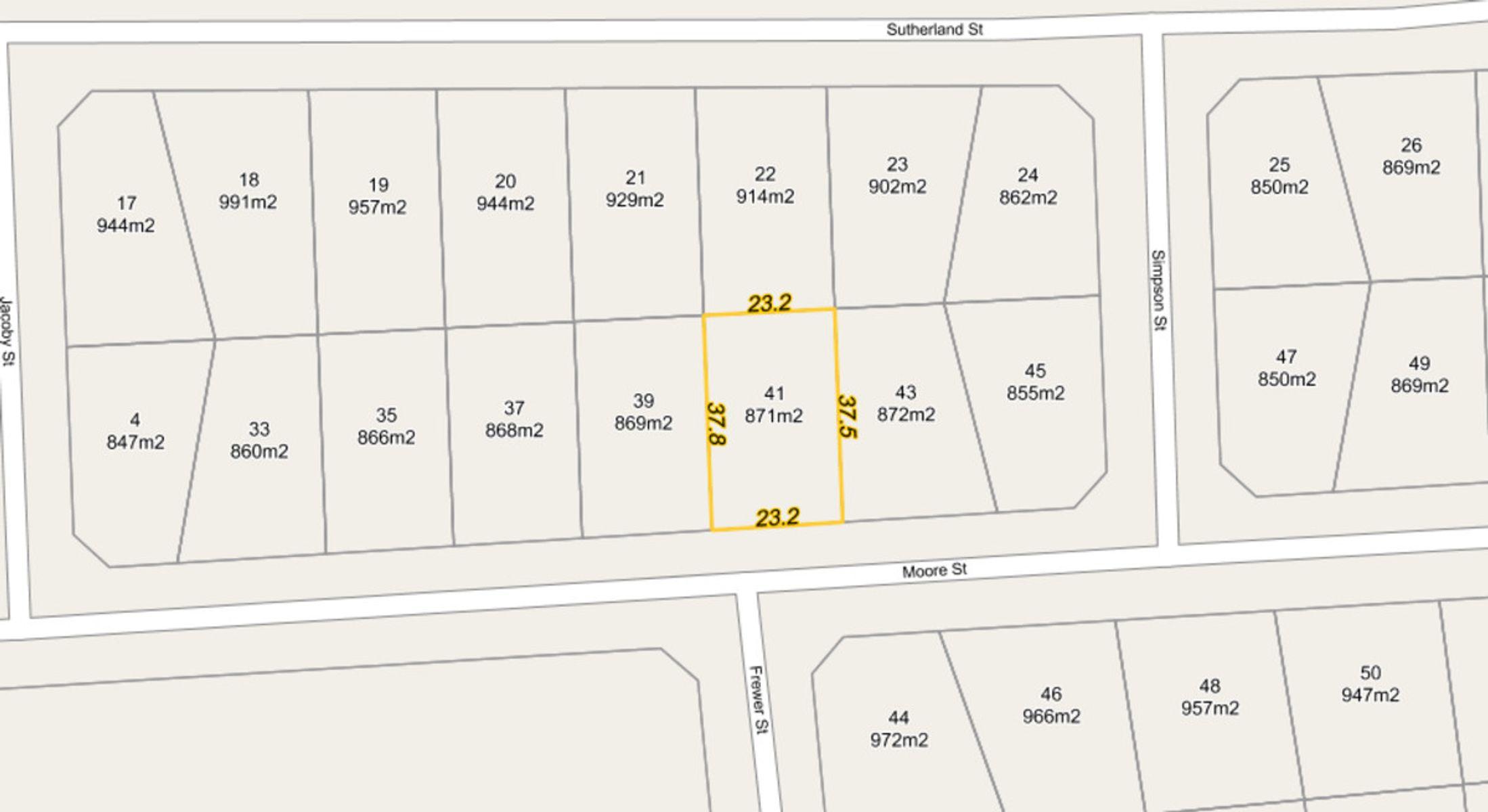 41 Moore Street, Port Hedland, WA 6721