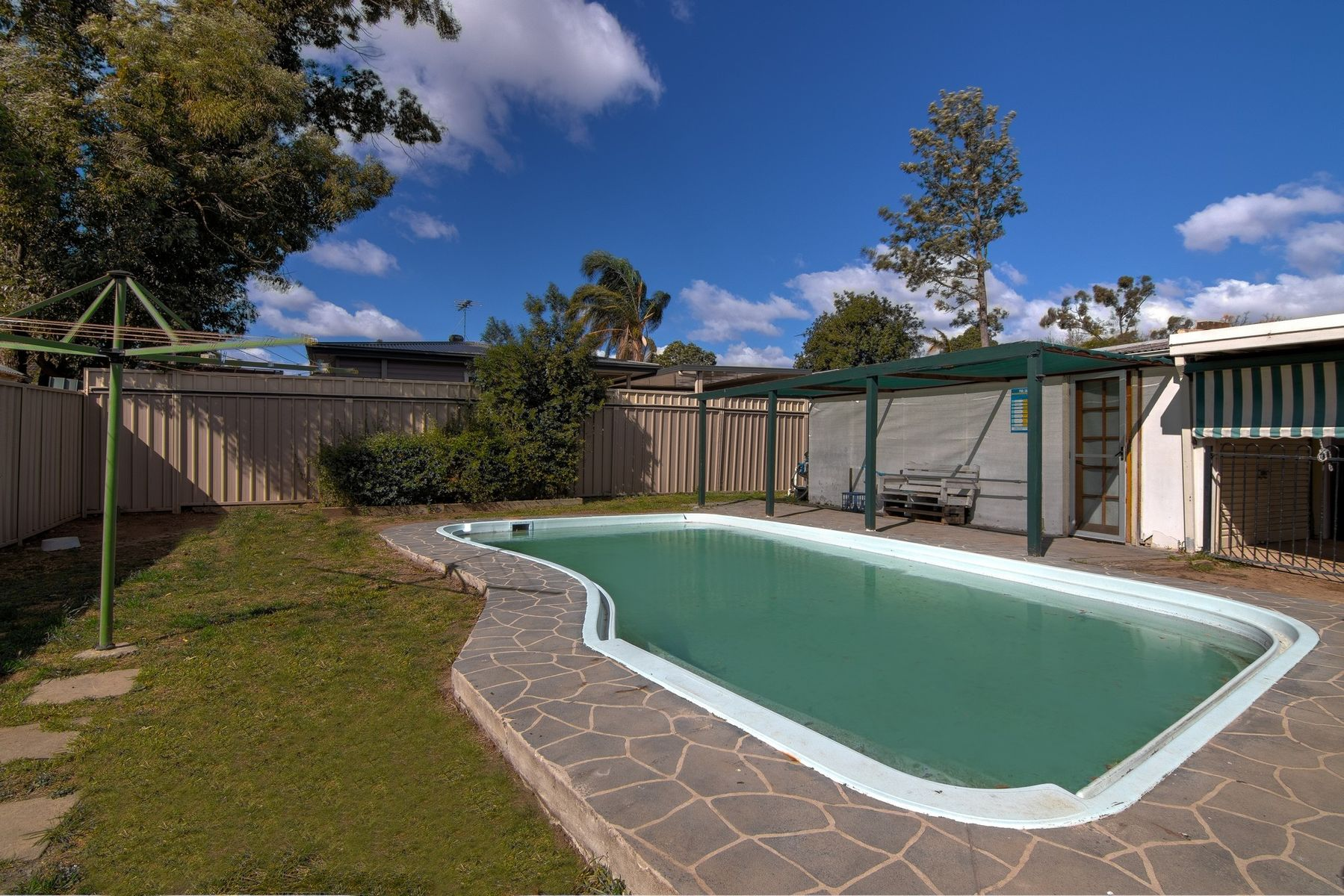 38 Taloma Street, South Penrith, NSW 2750