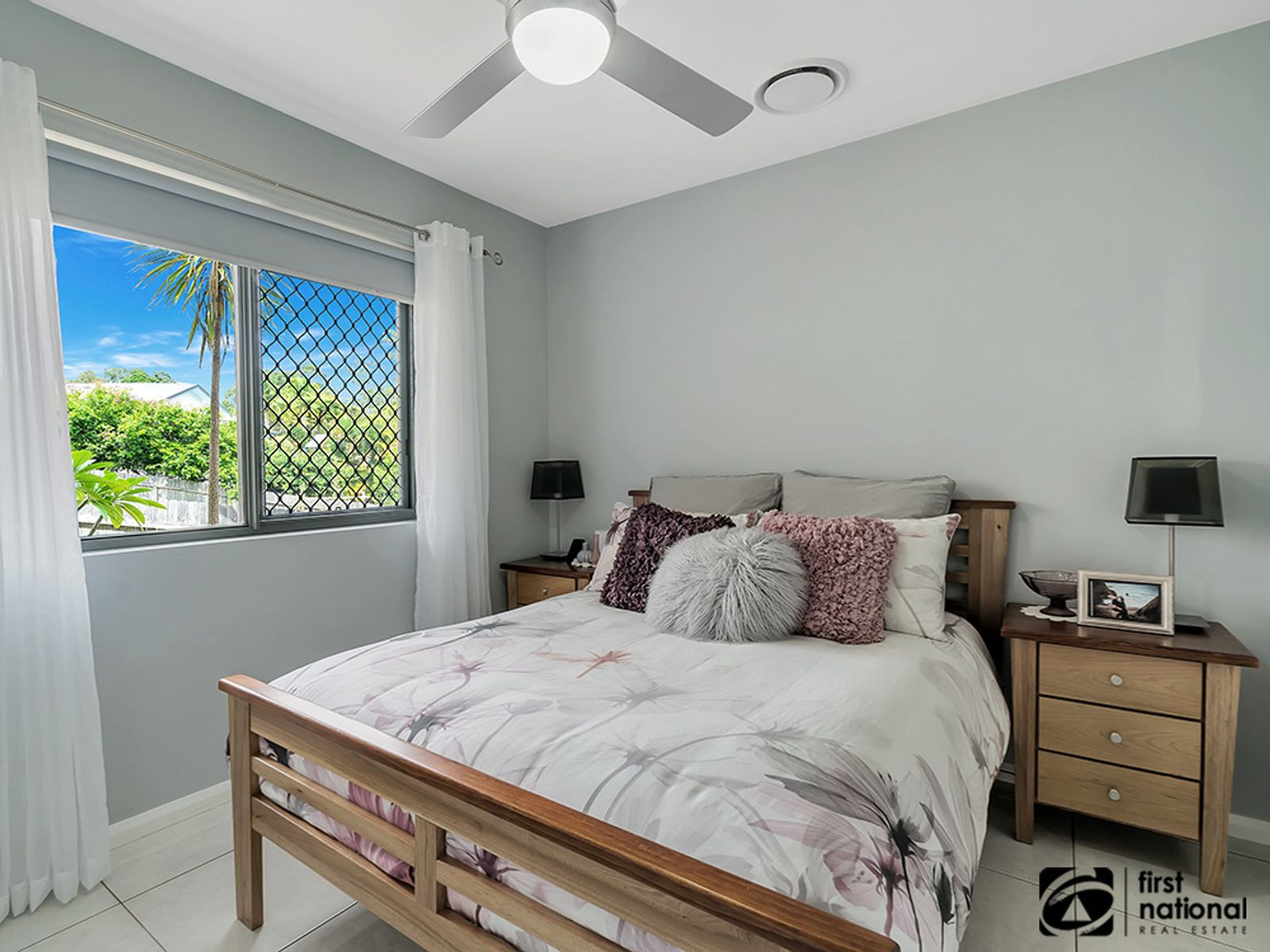 3 Lophostemon Drive, North Boambee Valley, NSW 2450