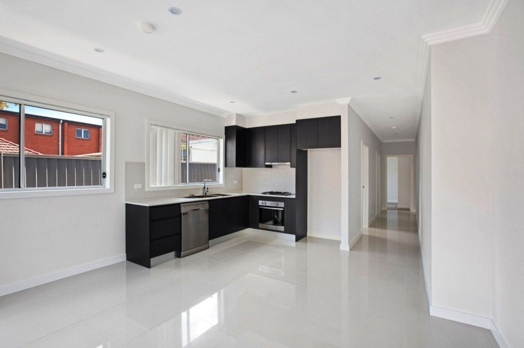 5A Monitor Road, Merrylands, NSW 2160