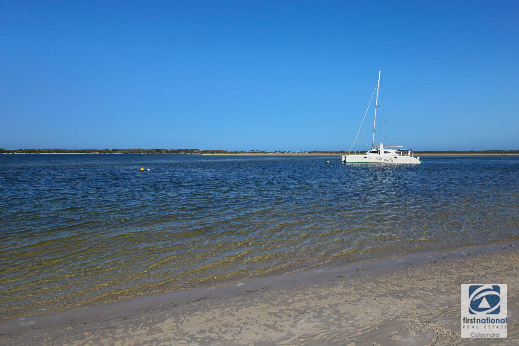 53 Esplanade, Golden Beach, QLD 4551