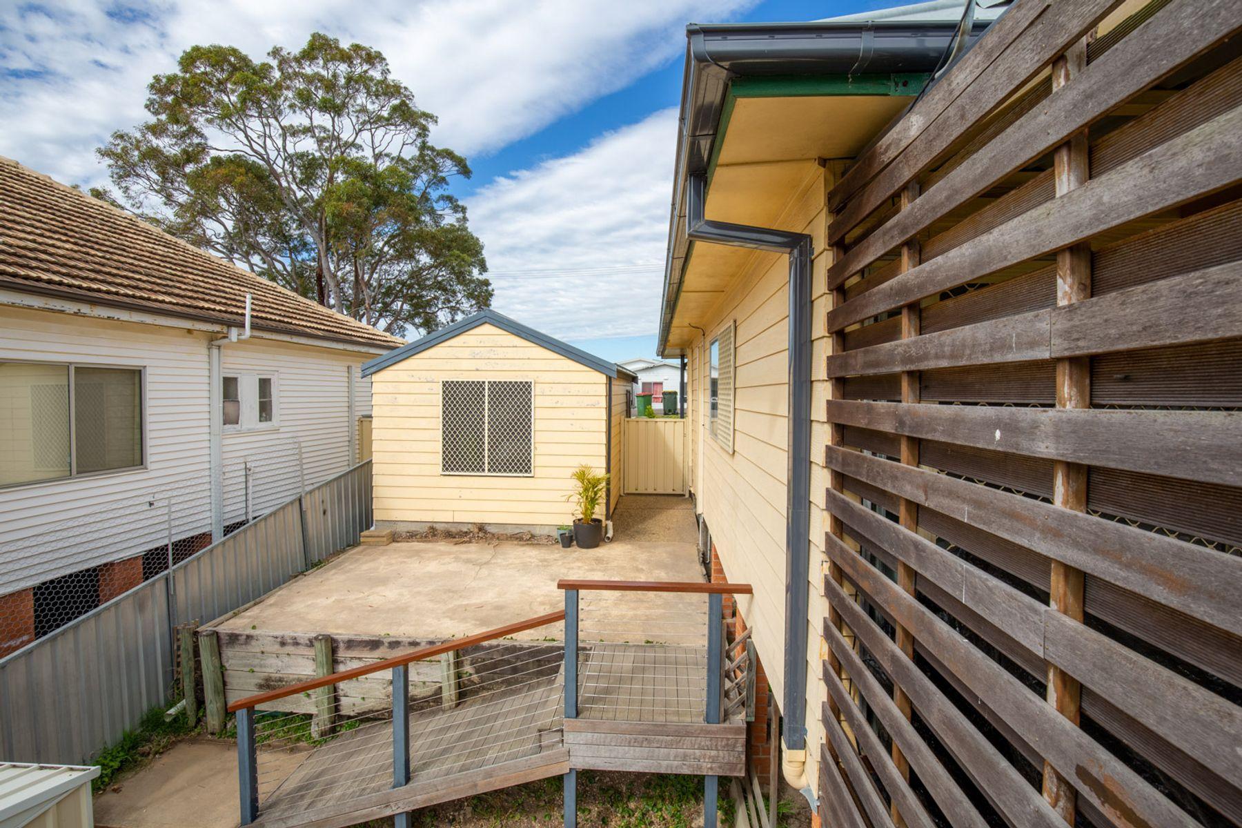 35 Arcadia Street, Arcadia Vale, NSW 2283