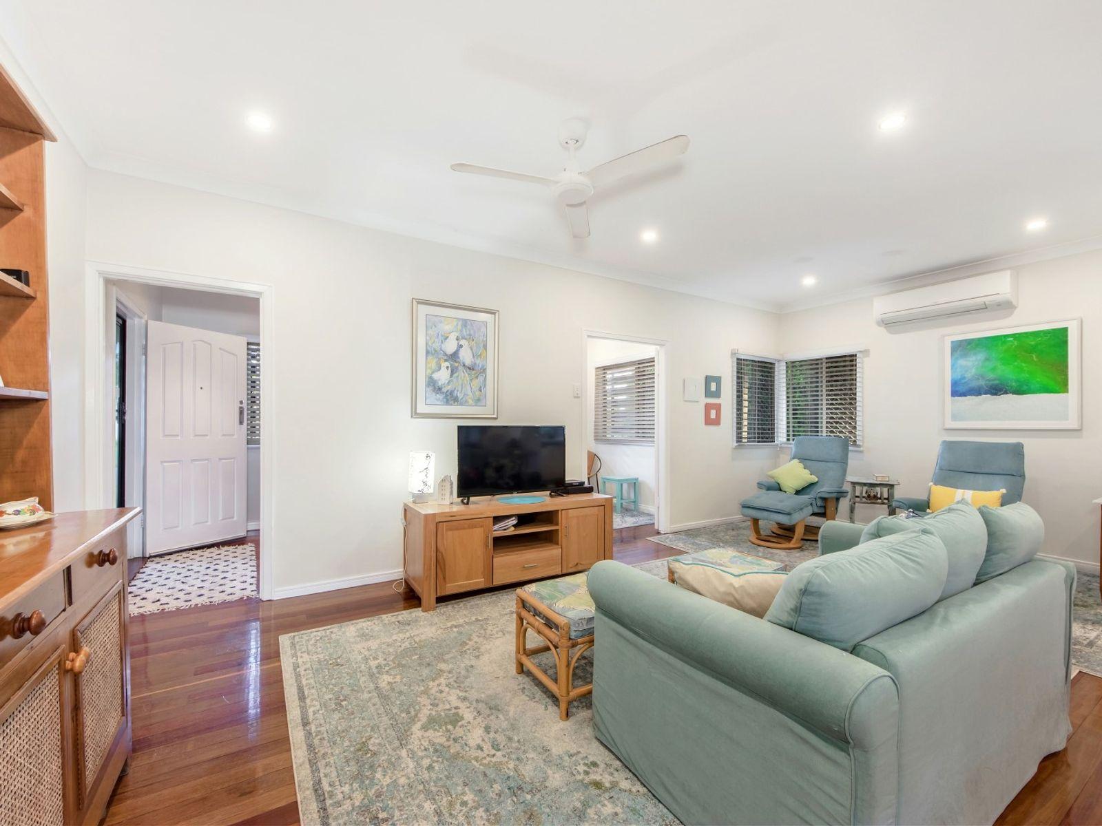 46 Lusitania Street, Newtown, QLD 4305