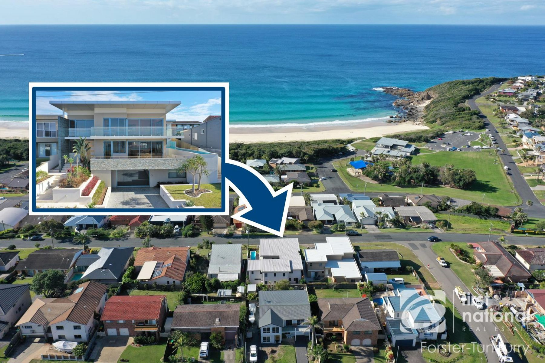 29 Palm Road, Forster, NSW 2428