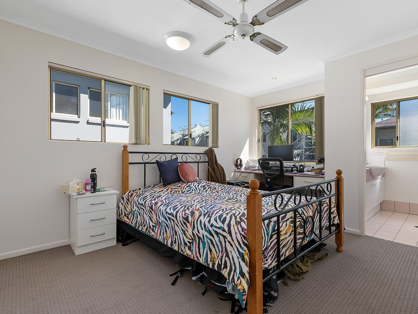 47/23 Scholars Drive, Sippy Downs, QLD 4556