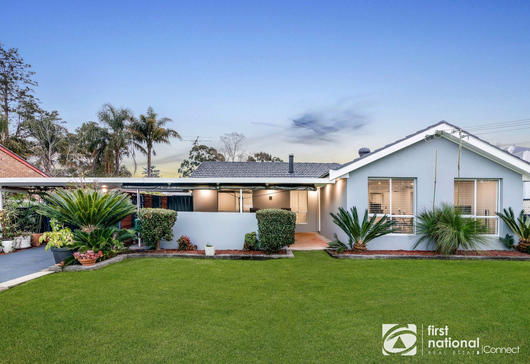 51 Golden Valley Drive, Glossodia, NSW 2756
