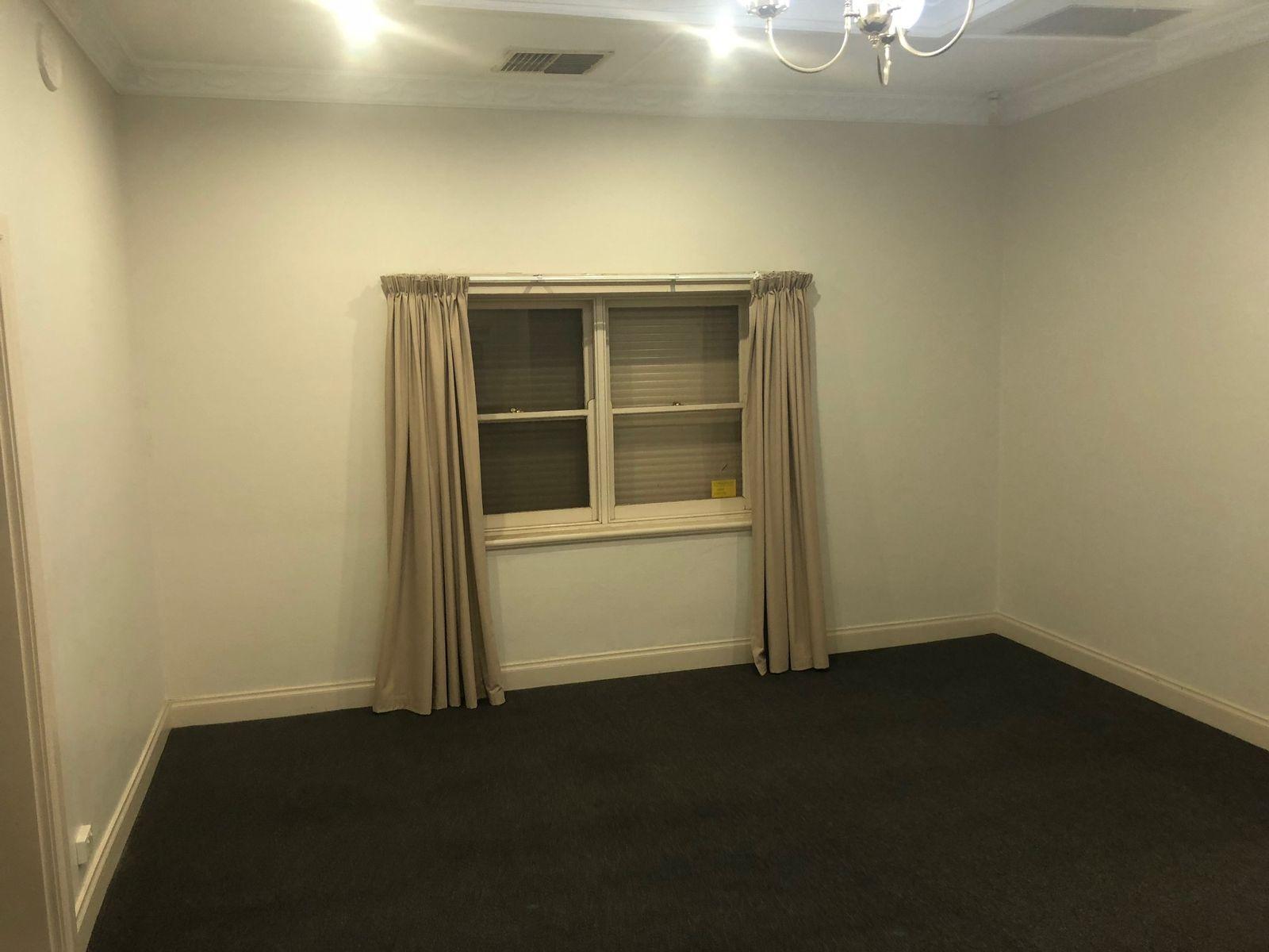 199 Deakin Avenue, Mildura, VIC 3500