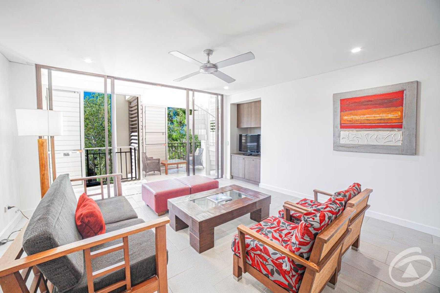 430 & 431/5 Triton Street, Palm Cove, QLD 4879
