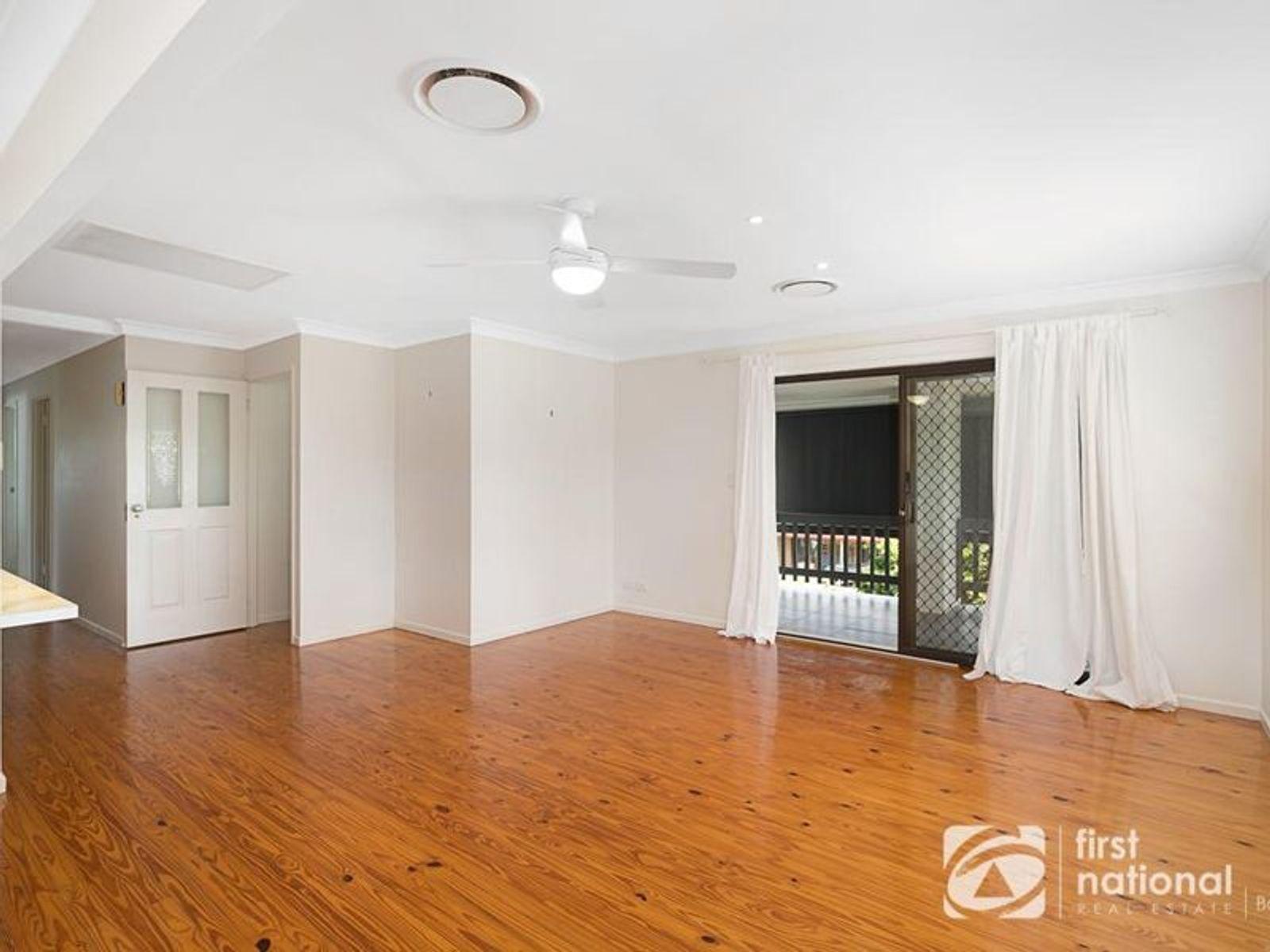 13 Cooinda Street, Wellington Point, QLD 4160