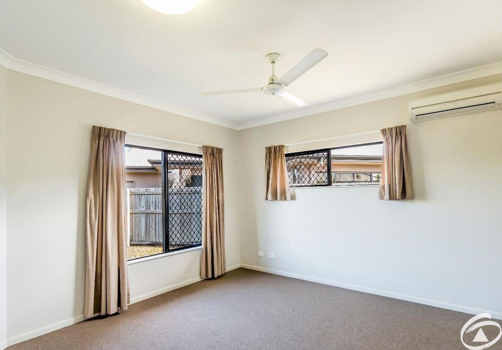 3 Allanton Link, Trinity Park, QLD 4879