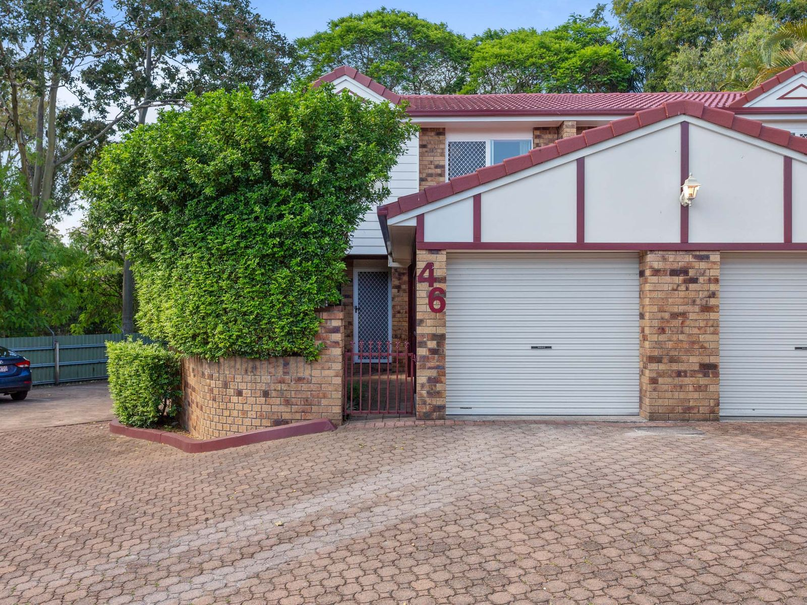 46/68 Springwood Road, Rochedale South, QLD 4123