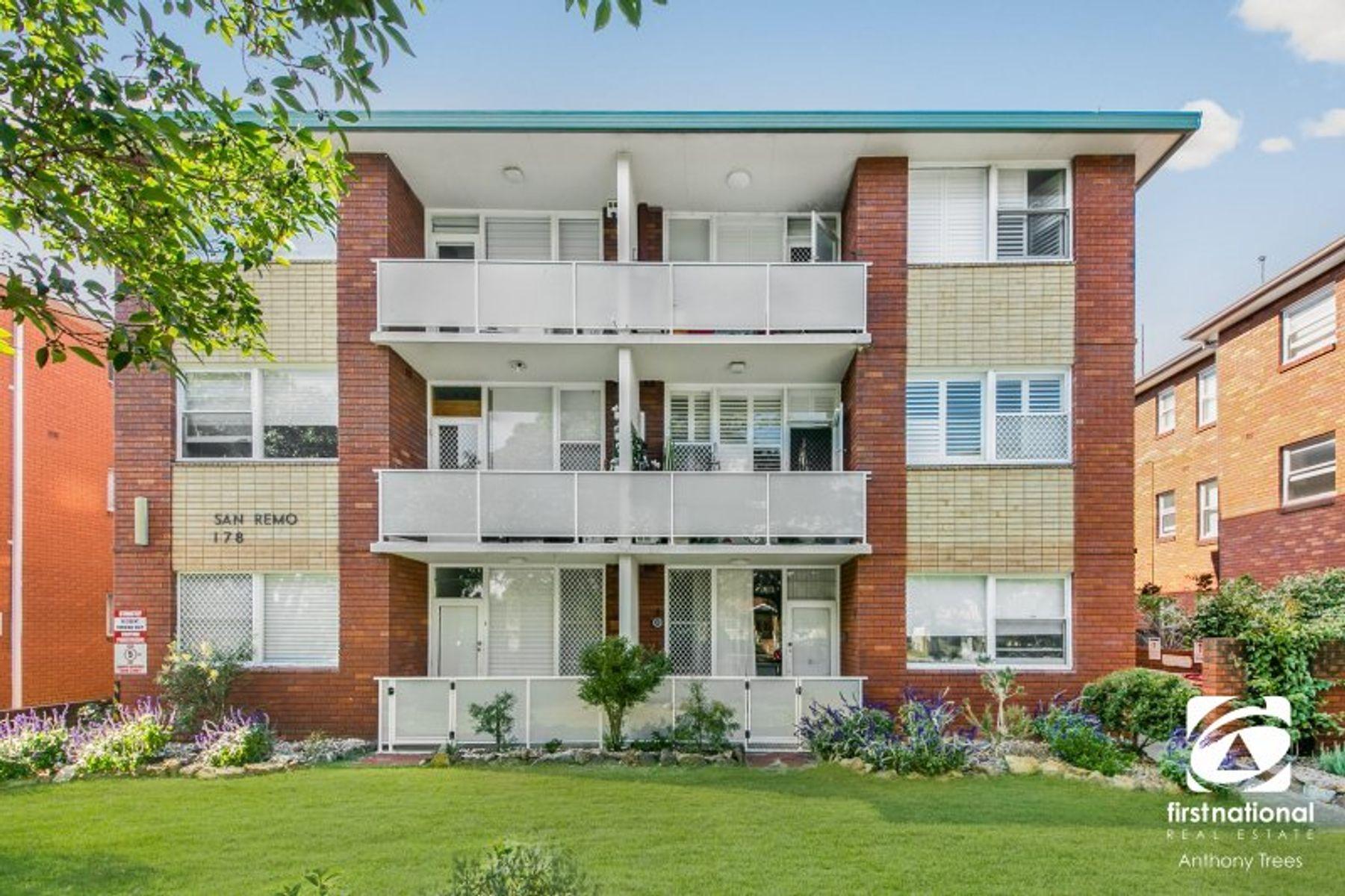 12/178 Chuter Avenue, Sans Souci, NSW 2219