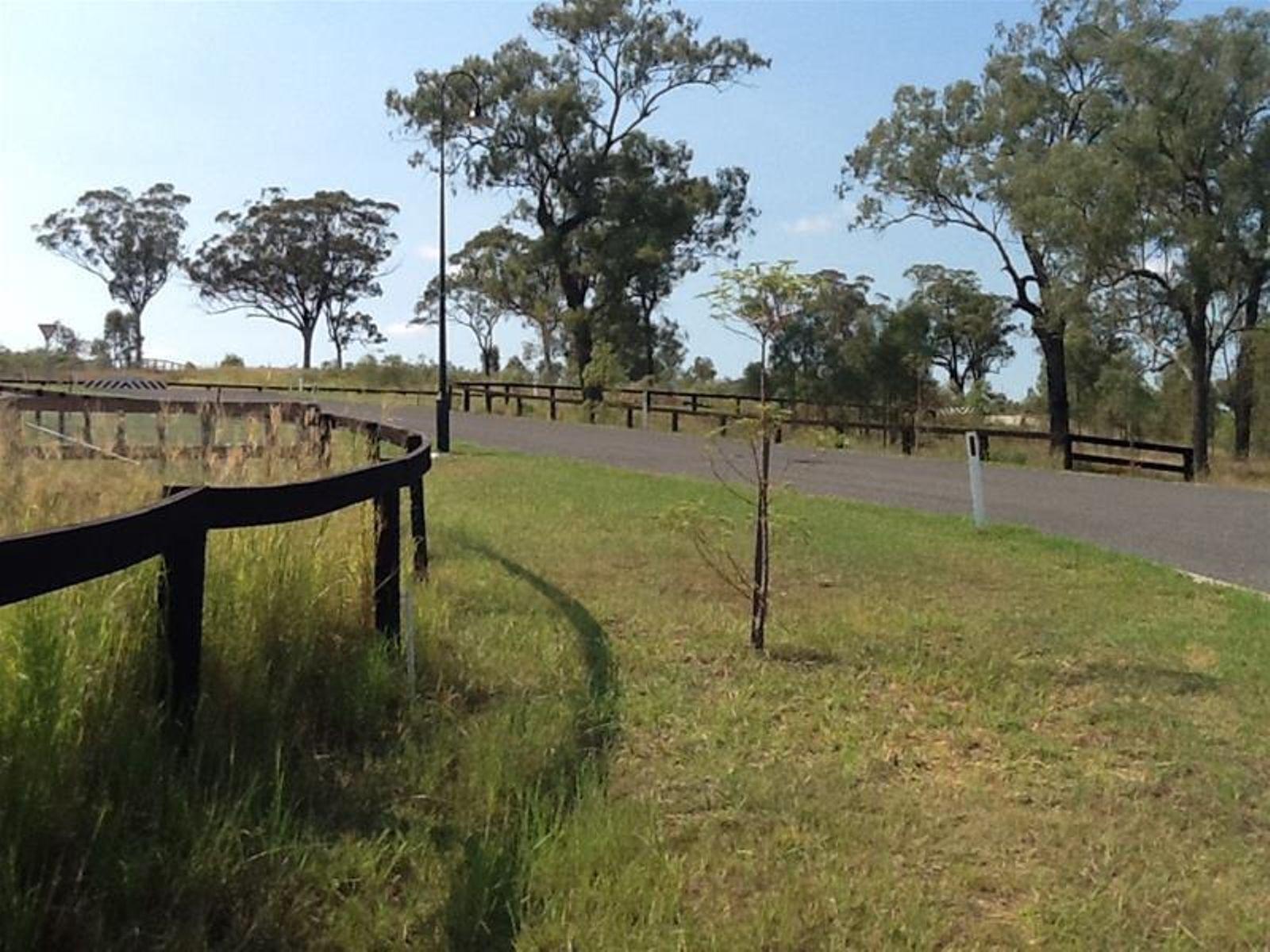 Lt 512 Billabong Close, Muswellbrook, NSW 2333