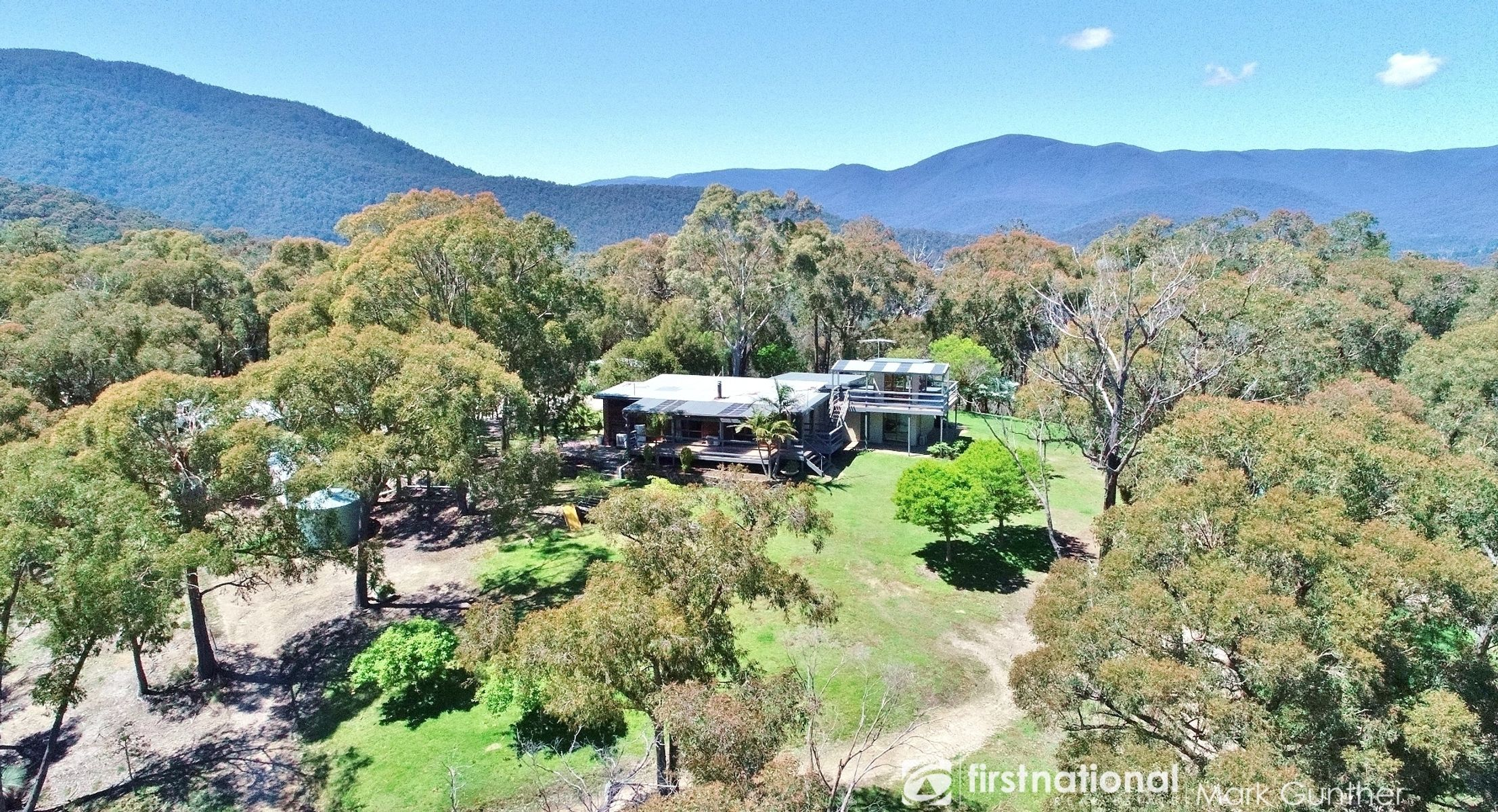 290 Lowes Road, Healesville, VIC 3777
