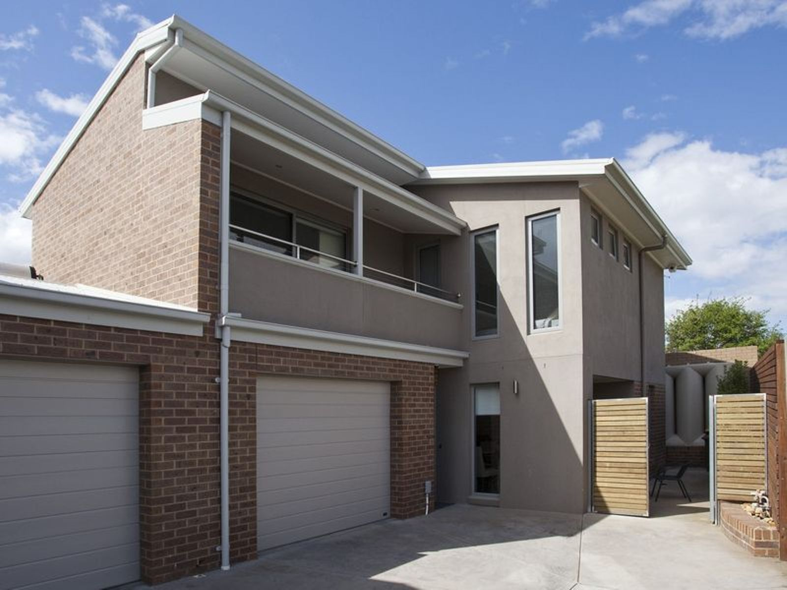 2/19 Creek Street, Bendigo, VIC 3550