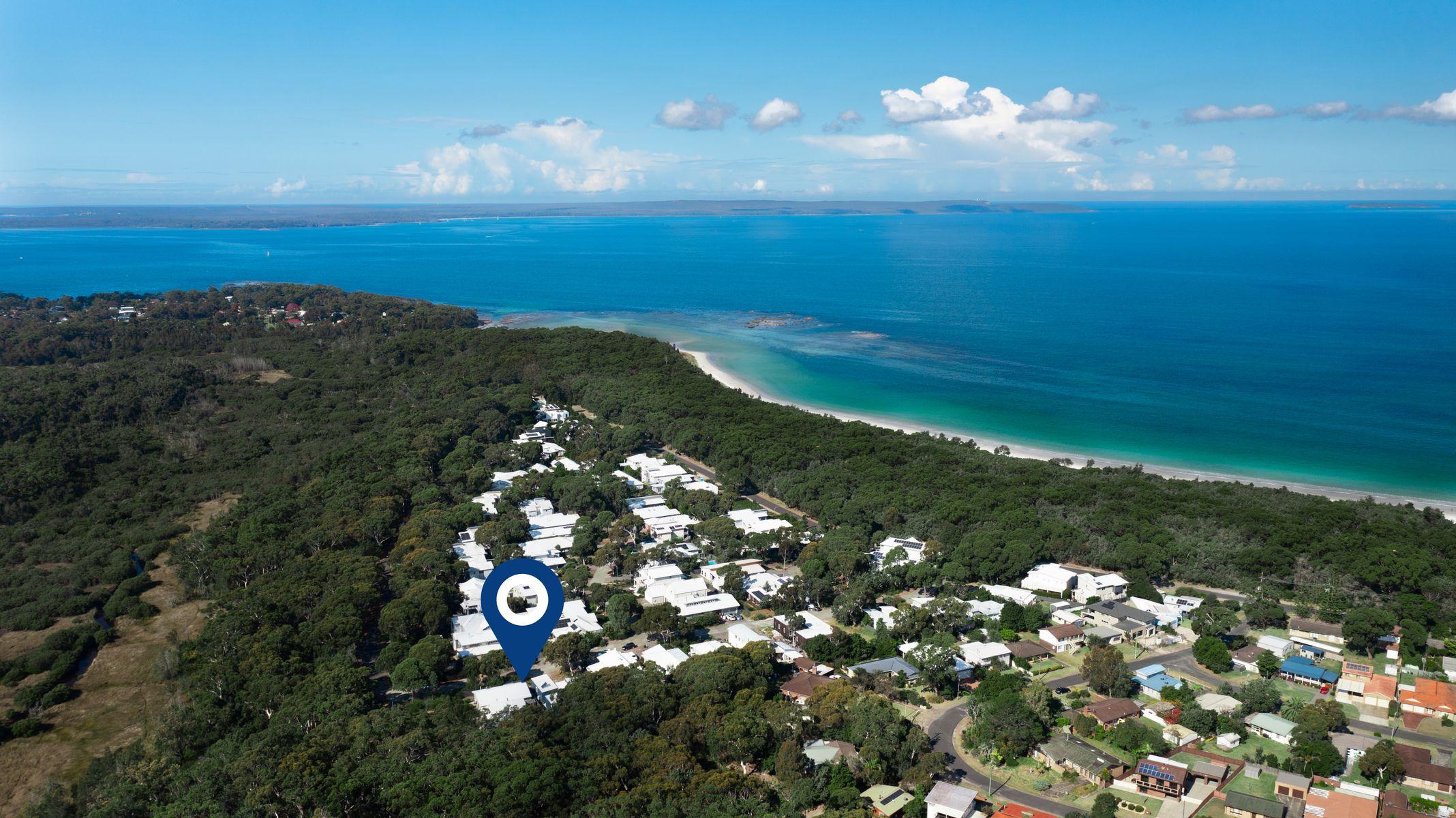 1 Caffery Circuit, Callala Beach, NSW 2540