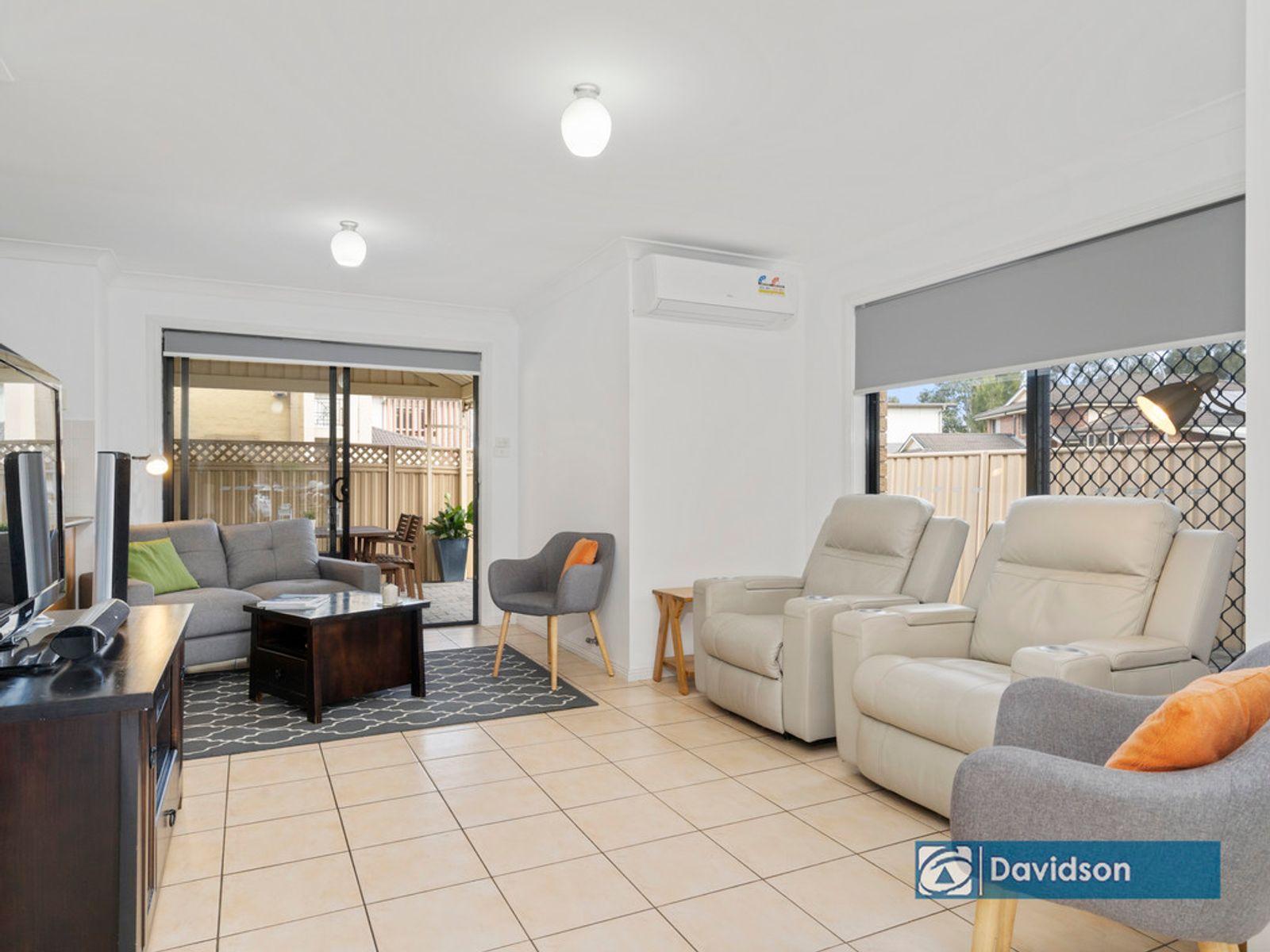 2A Mondovi Close, Prestons, NSW 2170