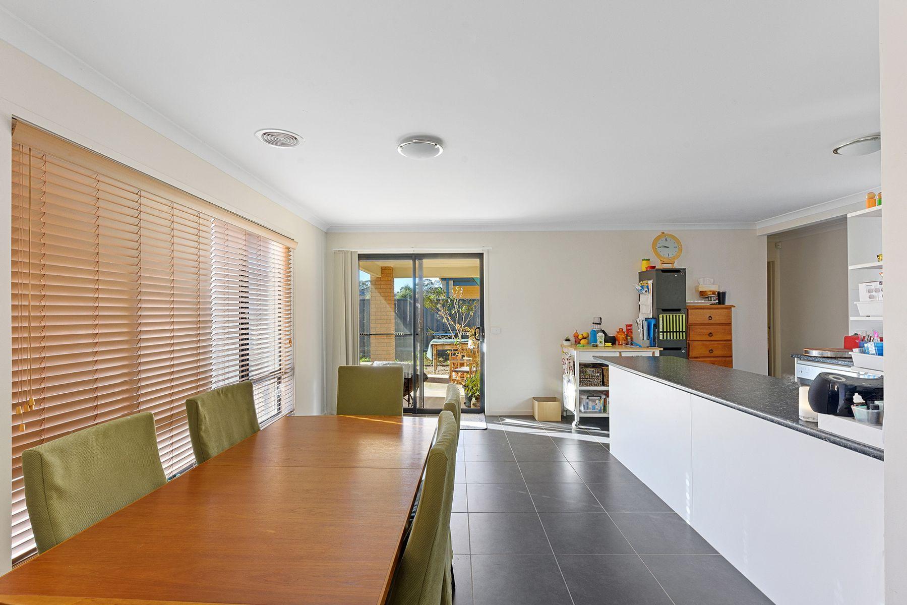 1005 Oakwood Avenue, Jackass Flat, VIC 3556