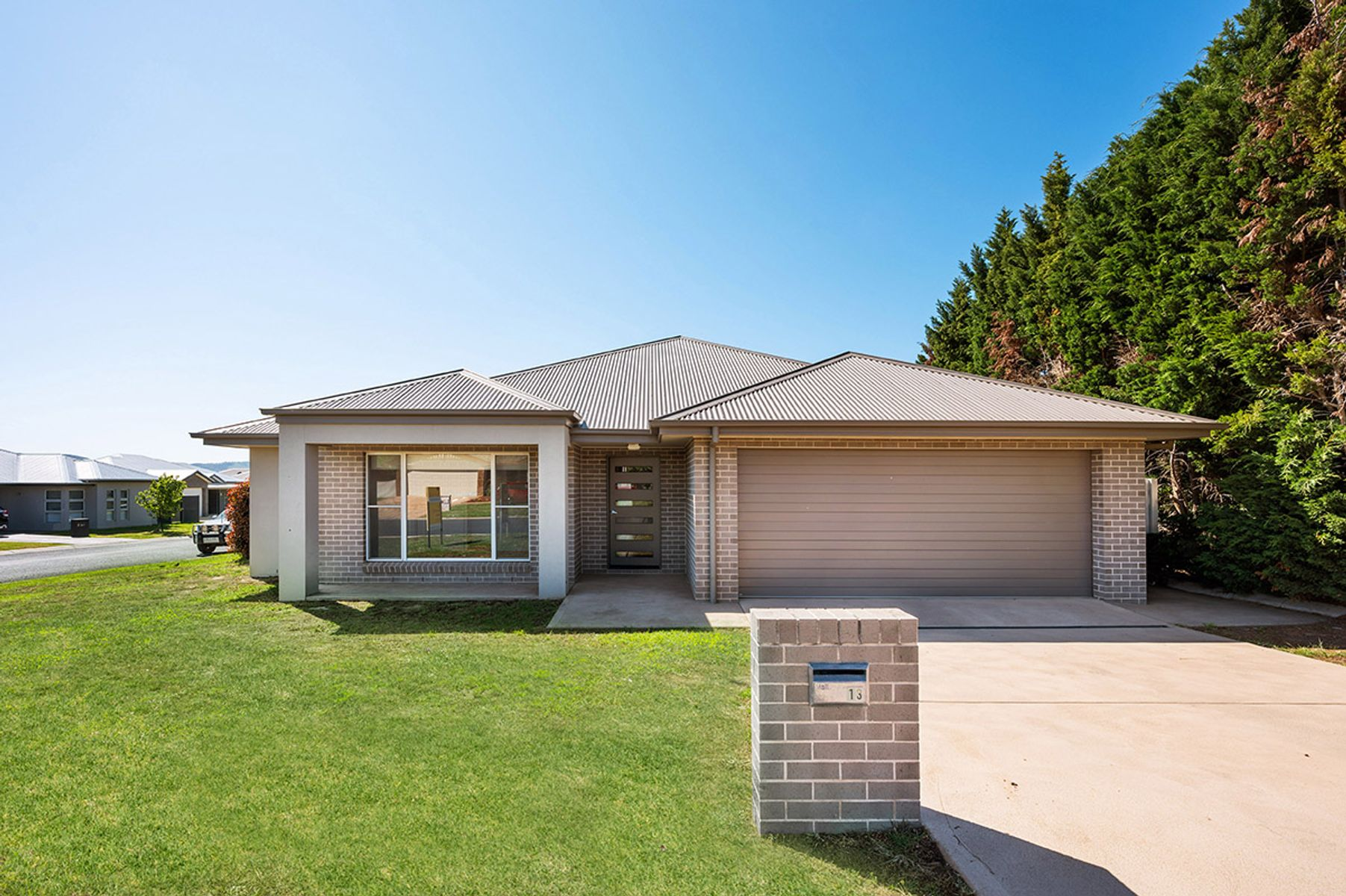 13 Melton Road, Mudgee, NSW 2850