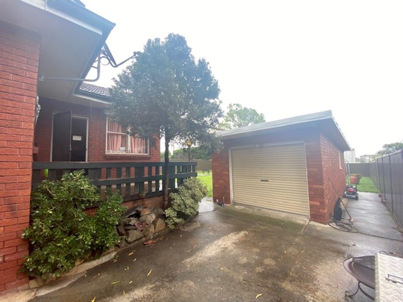 107 Pitt Town Road, Pitt Town, NSW 2756